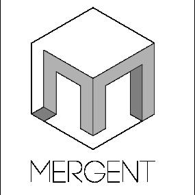Mergent.png