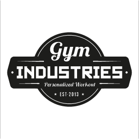 Gym Industries.png