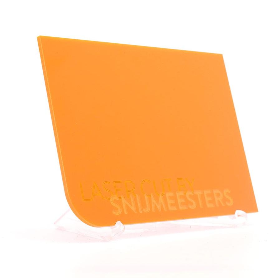perspex-kleur-3mm.jpg