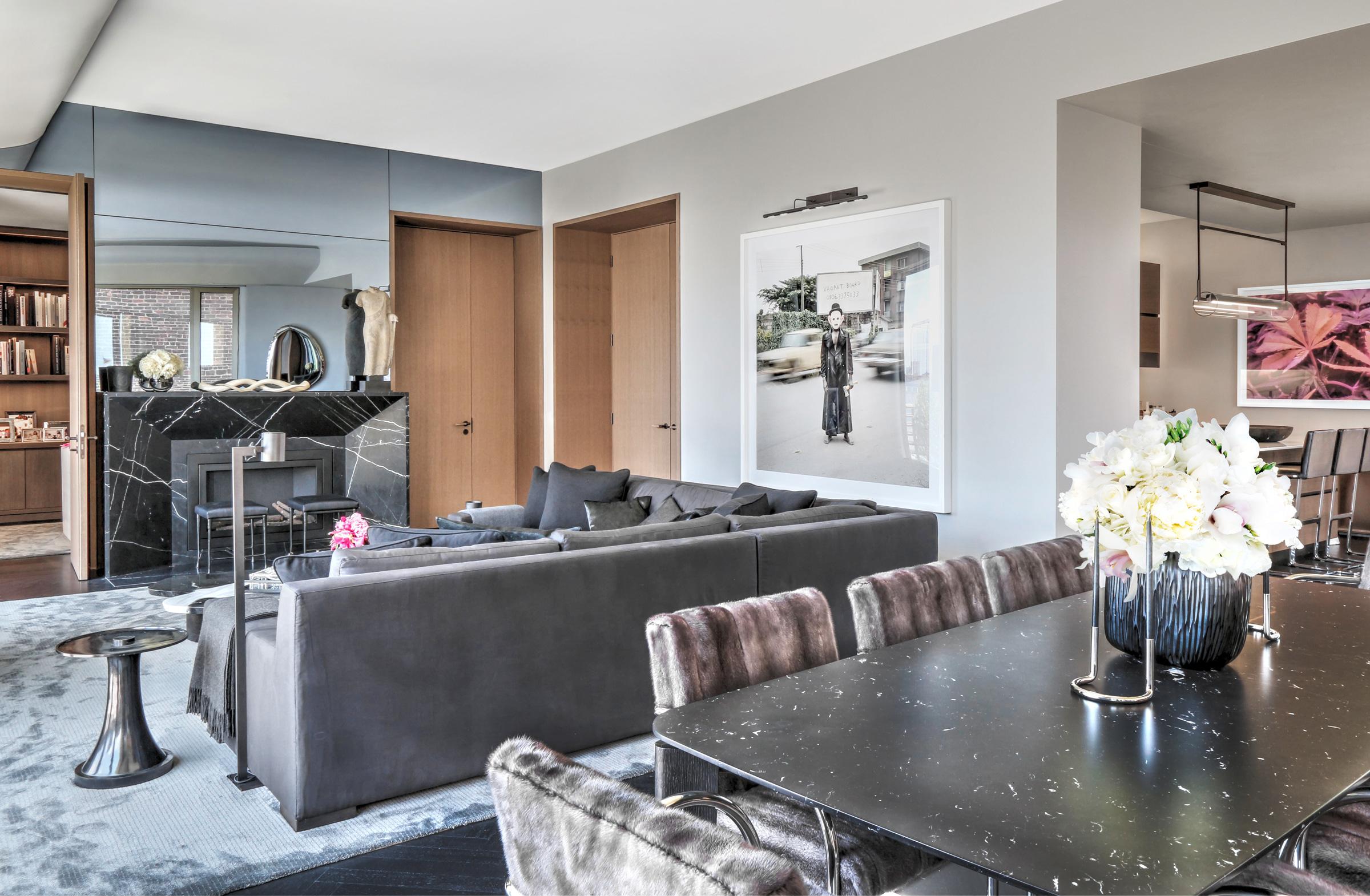 Chelsea_Living Room.jpg