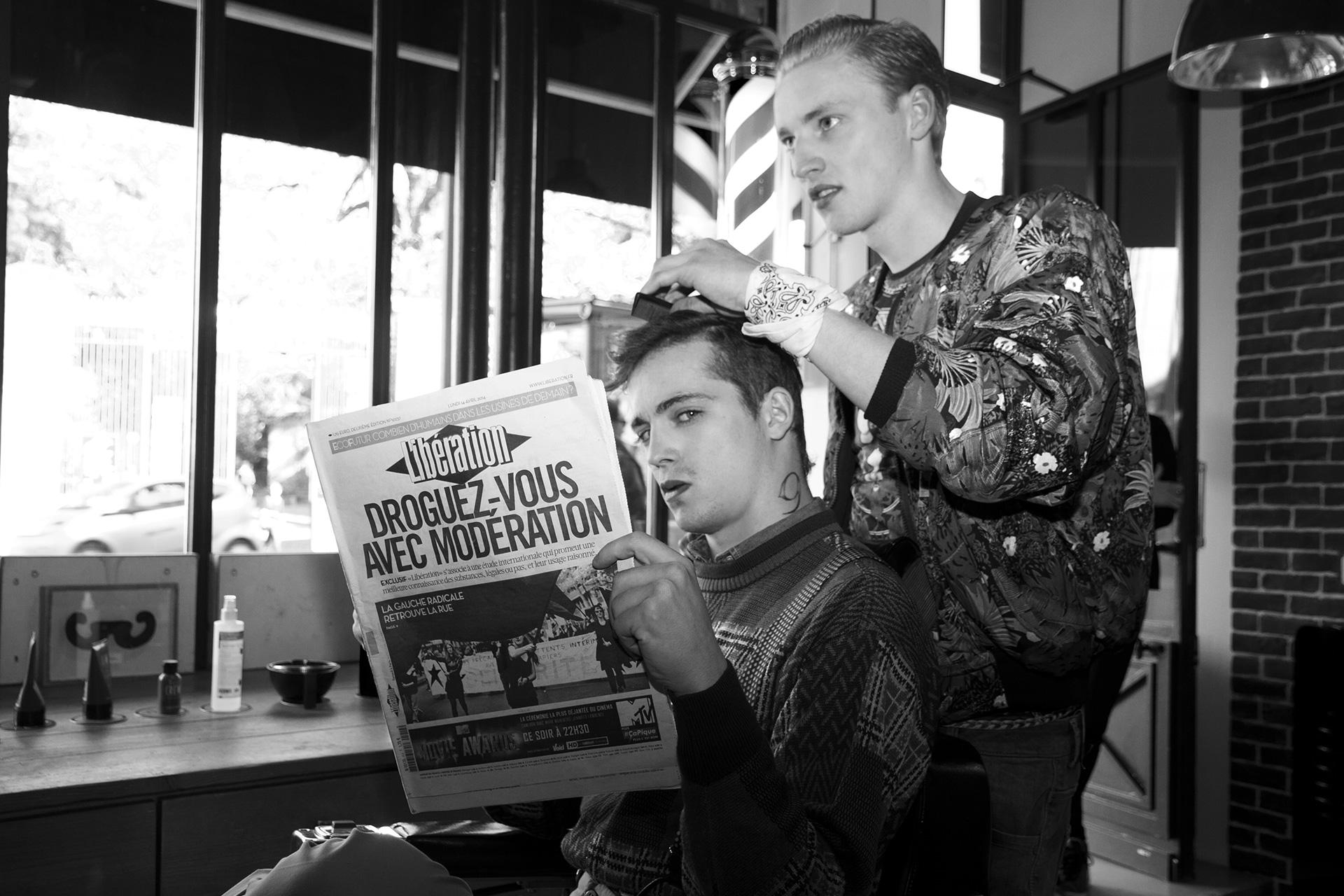 barbershop_2.jpg