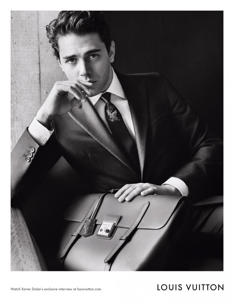 Louis-Vuitton-Fall-Winter-2015-Campaign-Xavier-Dolan-2.jpg