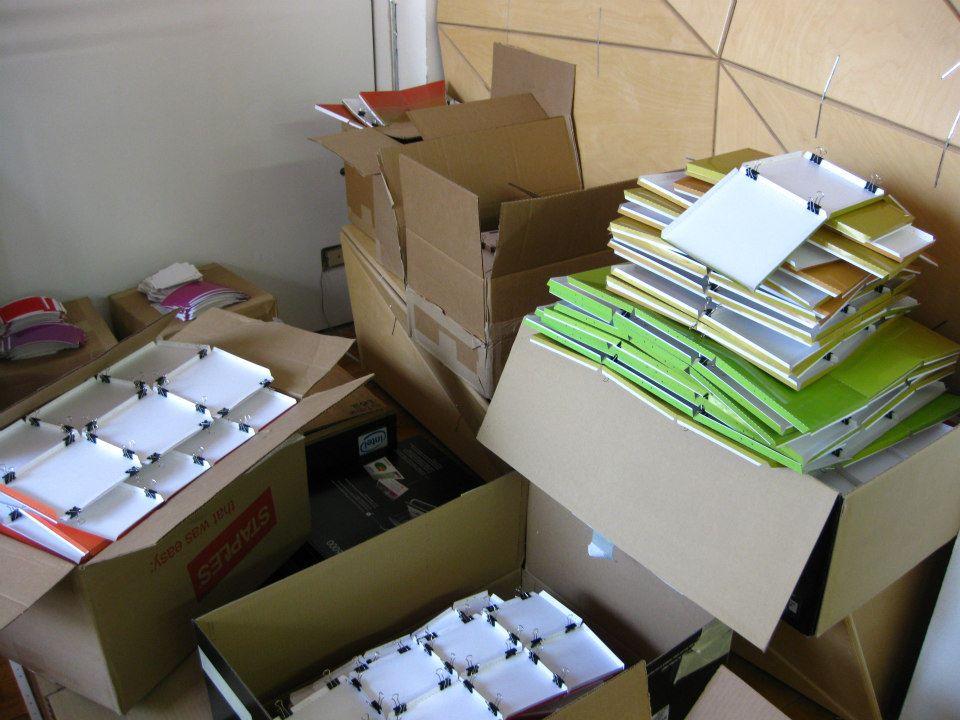 boxesPanels.jpg