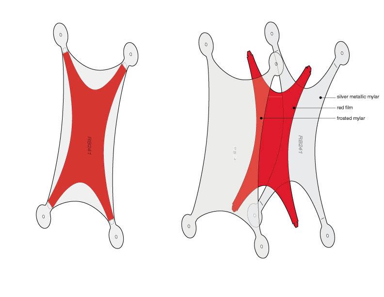 diagram_panel.jpg