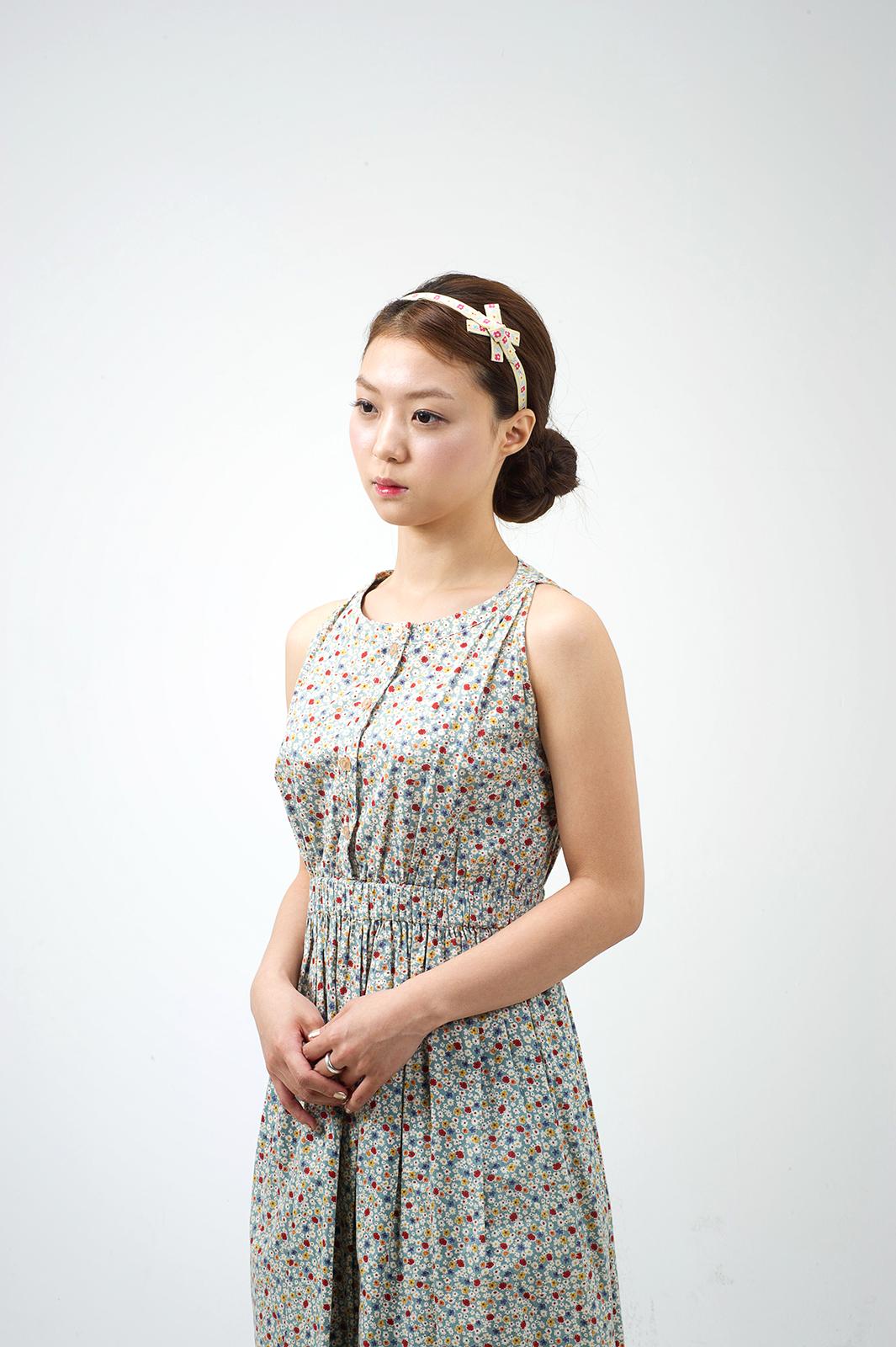 Model (2017)