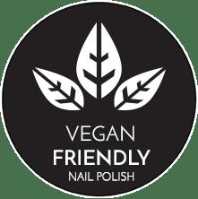 vegan-icon.png