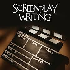 screenplay writing.jpg