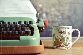 typewriter-smaller.jpg