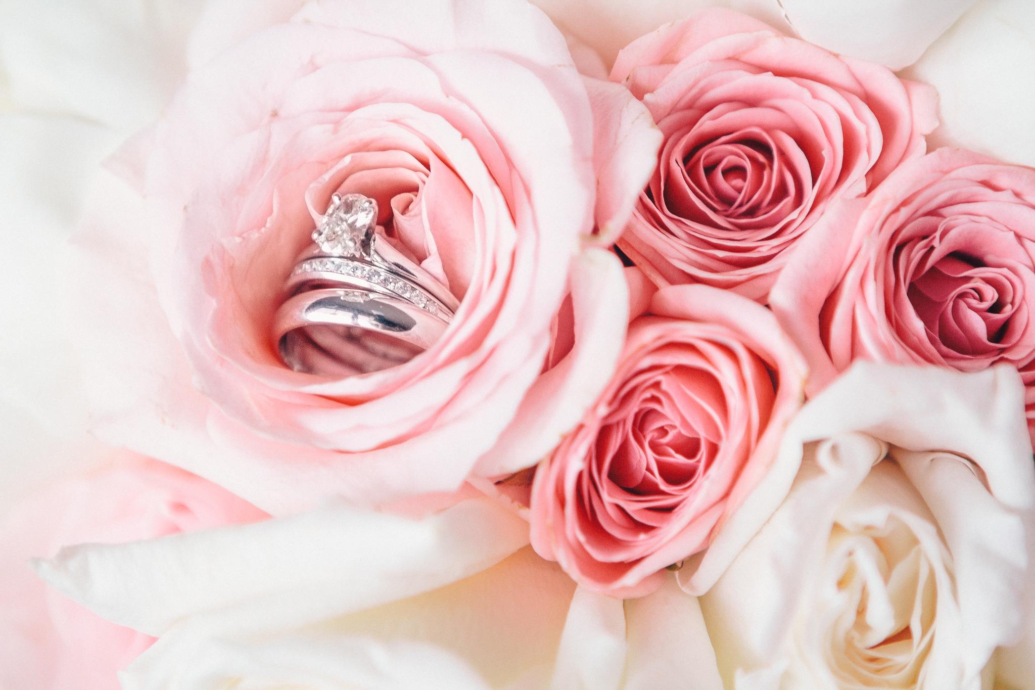 Richmond Kentucky Wedding Photographer - Ariana Jordan Photography -1-2.jpg