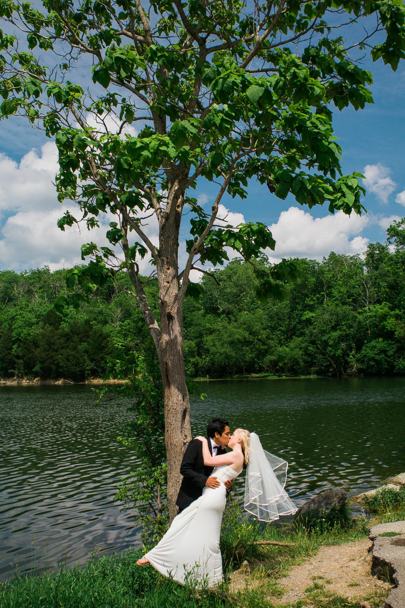 Richmond Kentucky Wedding Photographer - Ariana Jordan Photography -3-2.jpg
