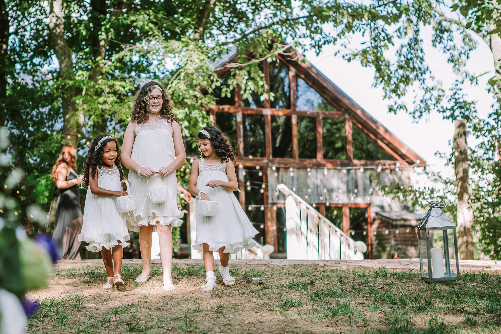 Richmond Kentucky Wedding Photographer - Ariana Jordan Photography -4.jpg