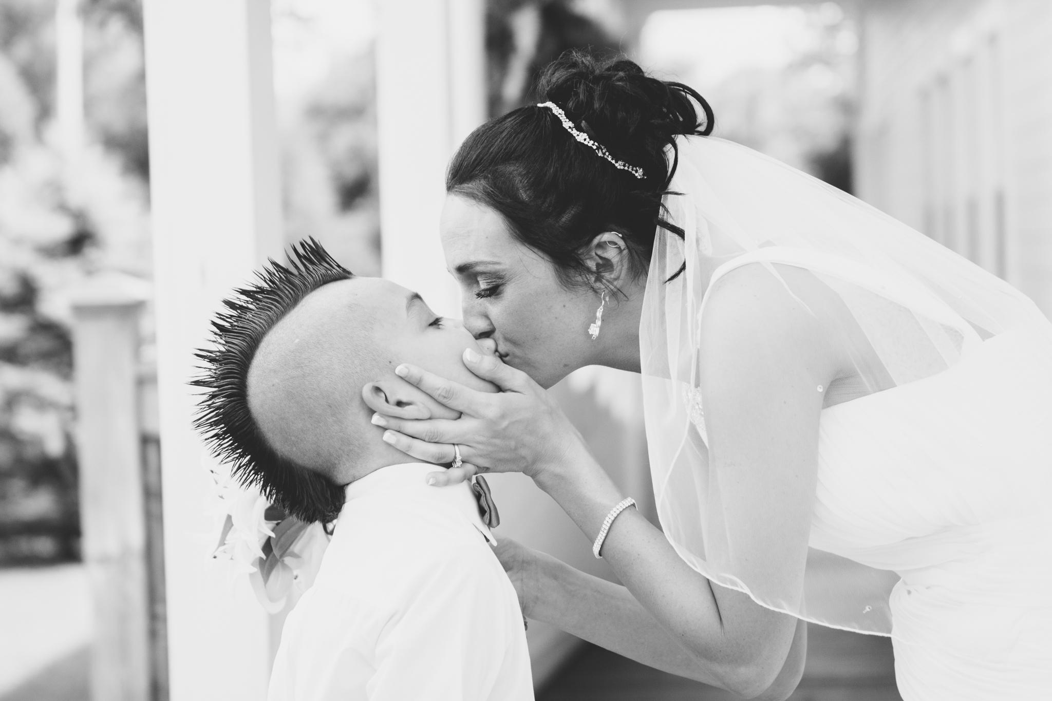 Richmond Kentucky Wedding Photographer - Ariana Jordan Photography -5-2.jpg