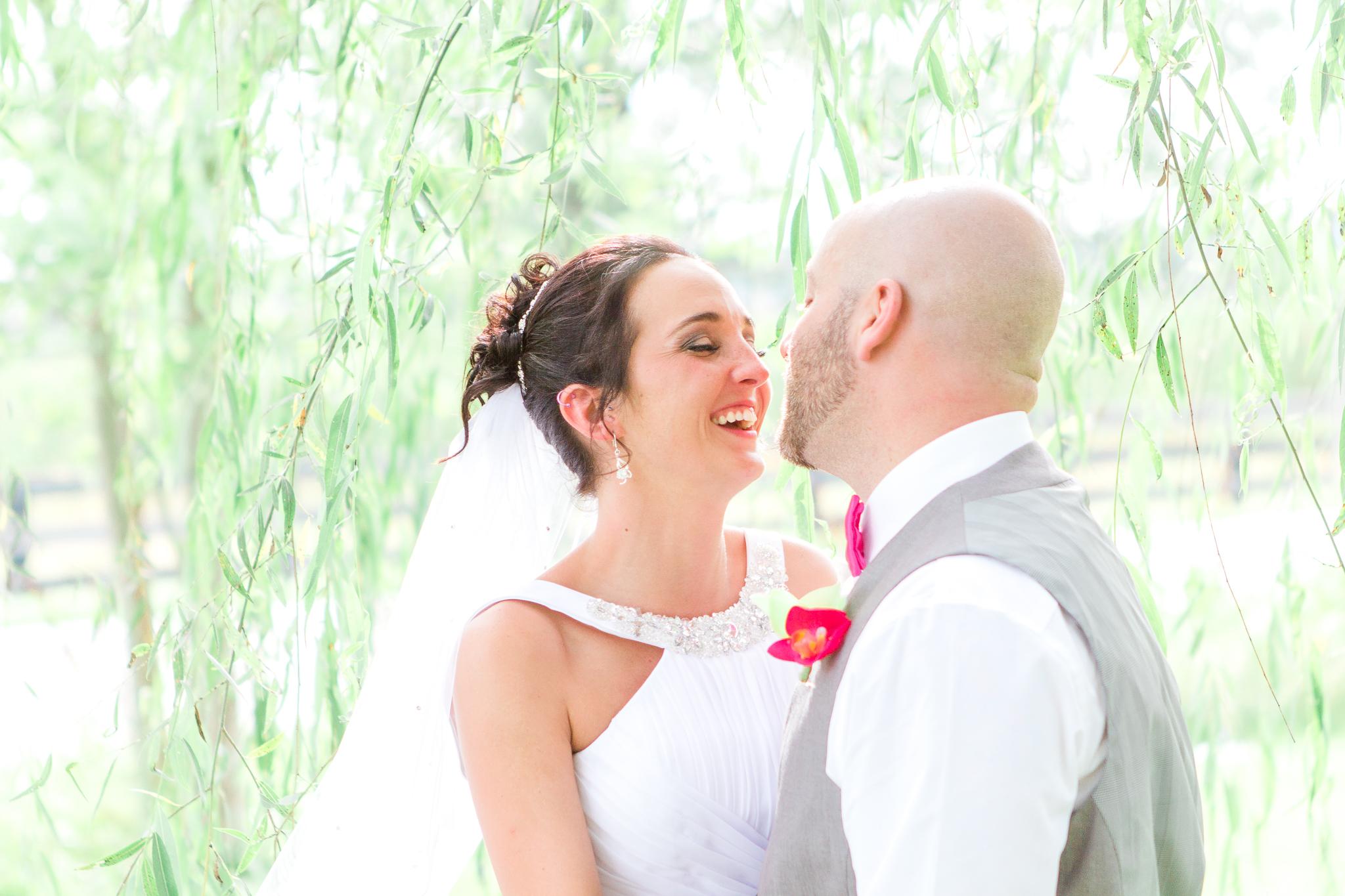 Richmond Kentucky Wedding Photographer - Ariana Jordan Photography -6-2.jpg