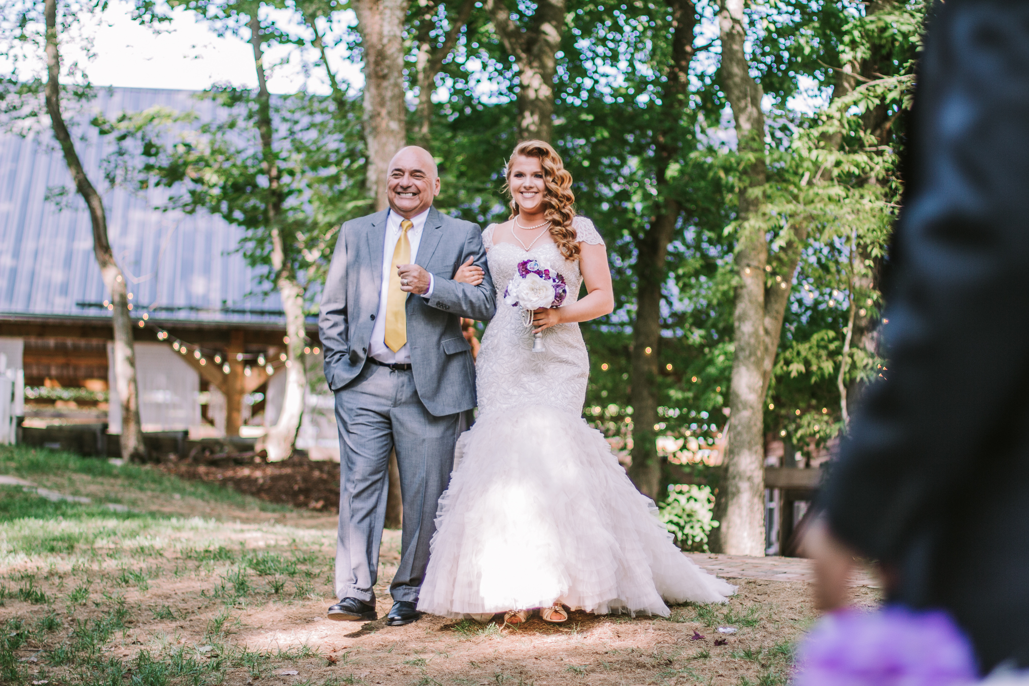 Richmond Kentucky Wedding Photographer - Ariana Jordan Photography -6.jpg