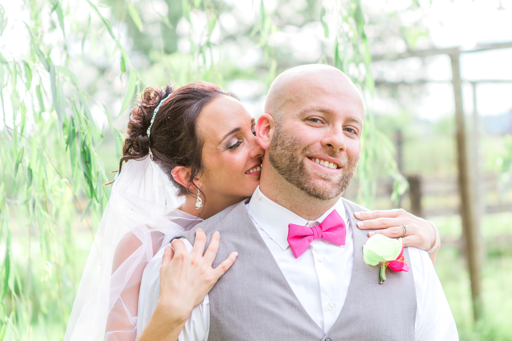 Richmond Kentucky Wedding Photographer - Ariana Jordan Photography -7-2.jpg