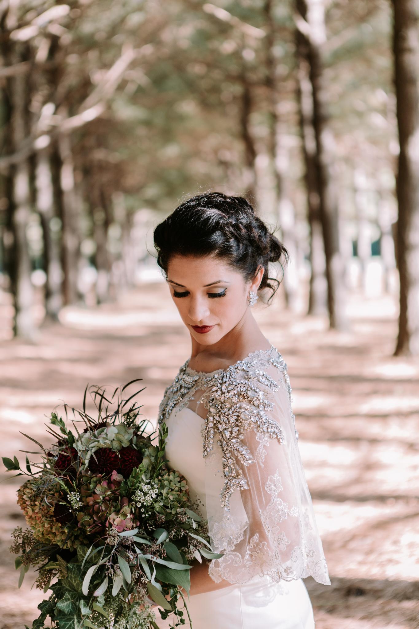 Richmond Kentucky Wedding Photographer - Ariana Jordan Photography -10.jpg