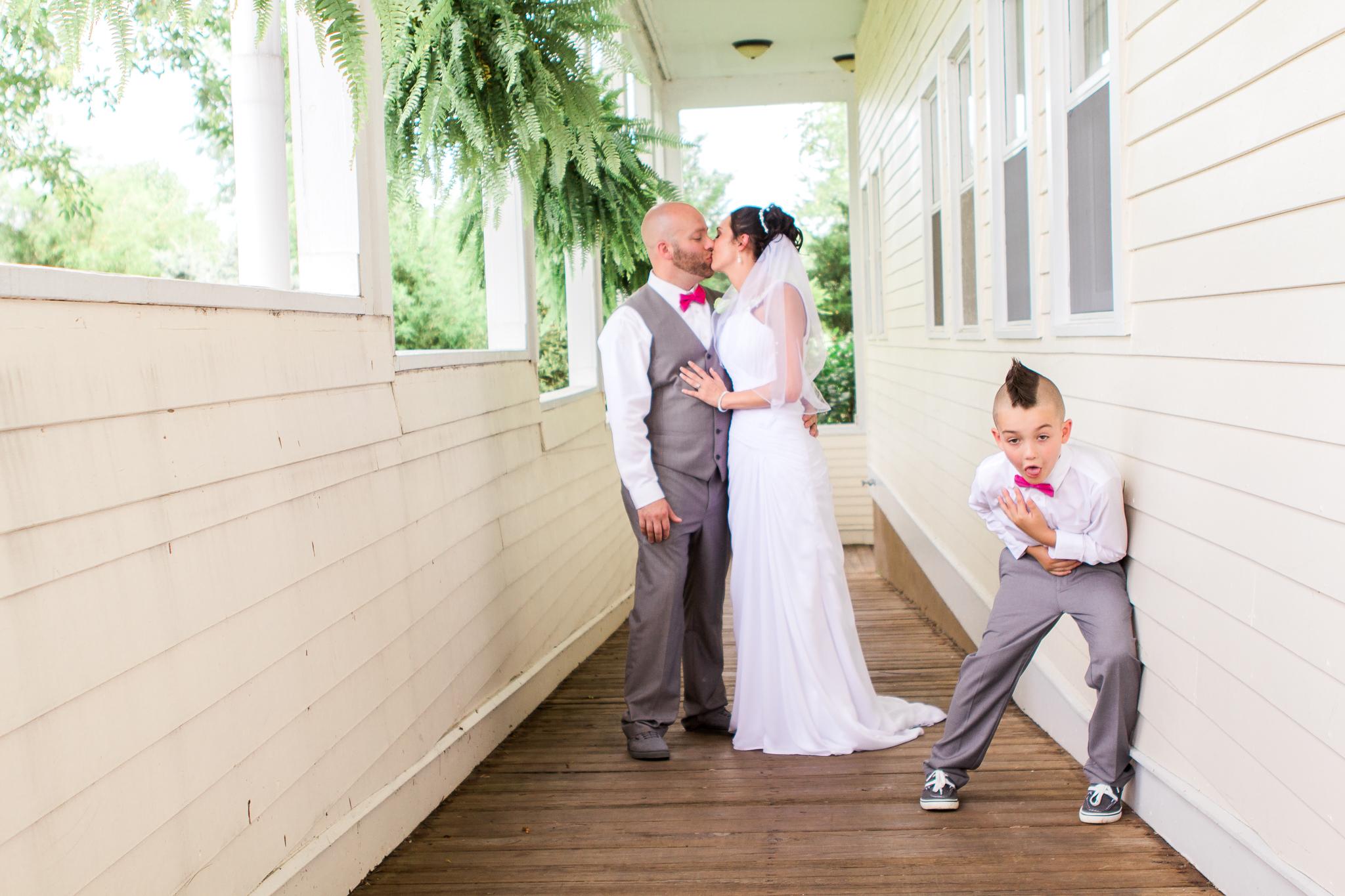Richmond Kentucky Wedding Photographer - Ariana Jordan Photography -10-2.jpg