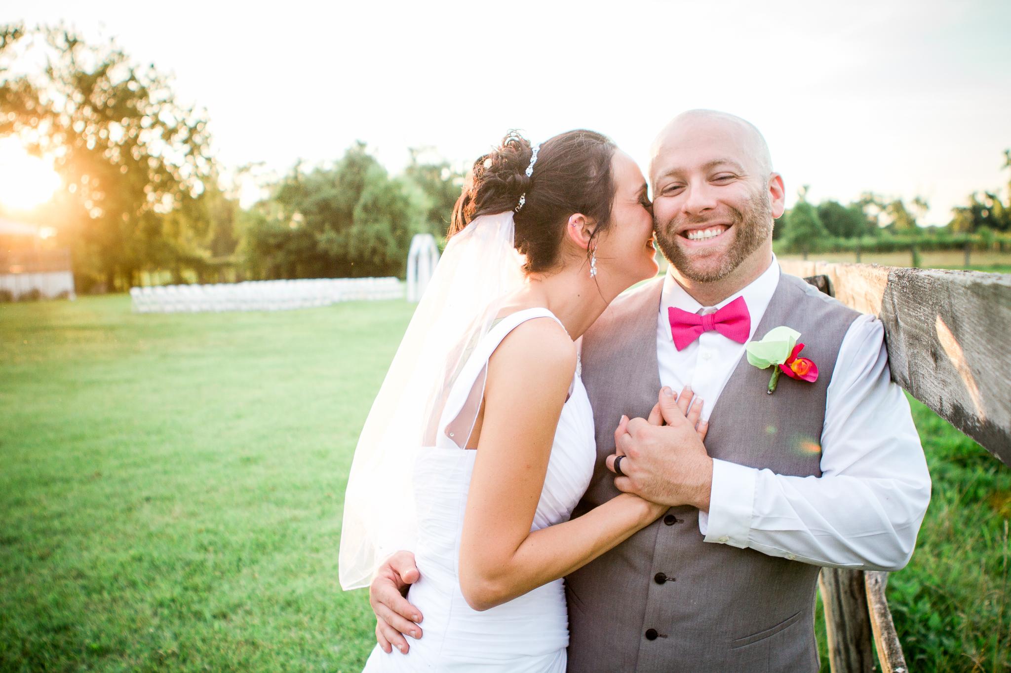 Richmond Kentucky Wedding Photographer - Ariana Jordan Photography -11-2.jpg