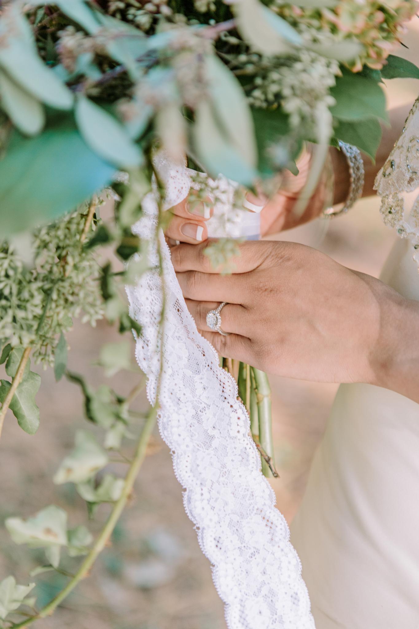 Richmond Kentucky Wedding Photographer - Ariana Jordan Photography -12.jpg