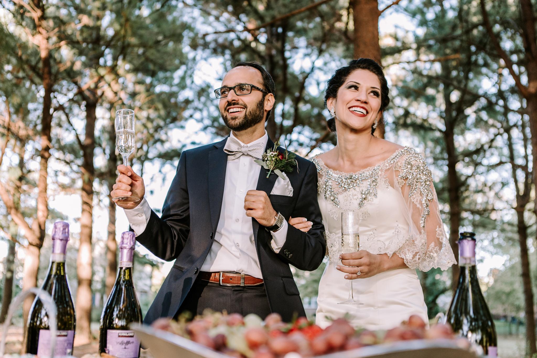 Richmond Kentucky Wedding Photographer - Ariana Jordan Photography -13.jpg