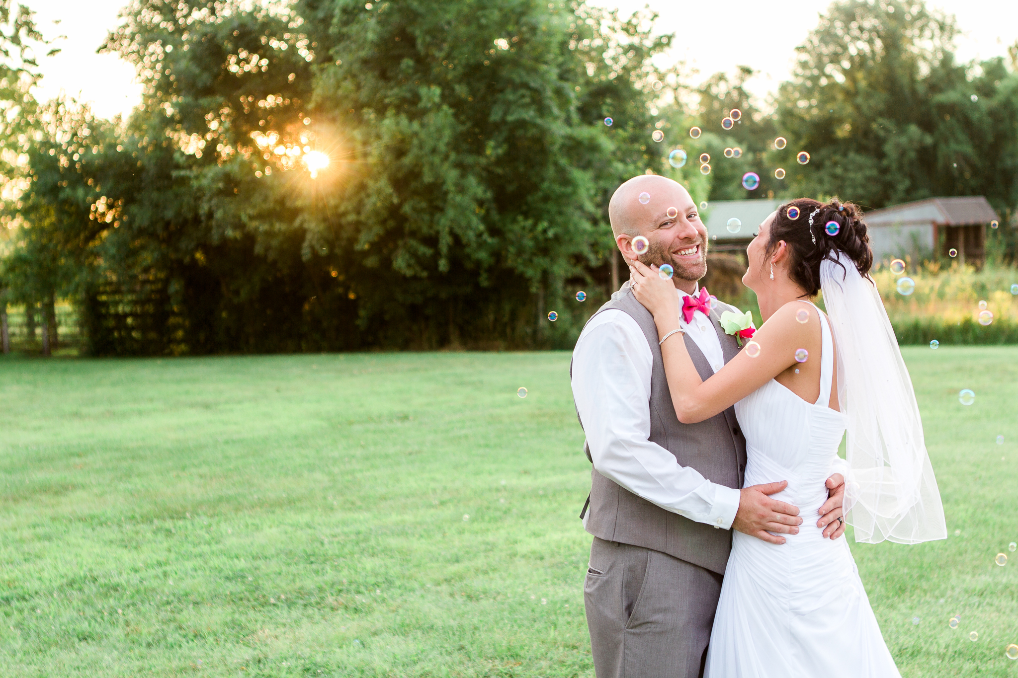 Richmond Kentucky Wedding Photographer - Ariana Jordan Photography -13-2.jpg
