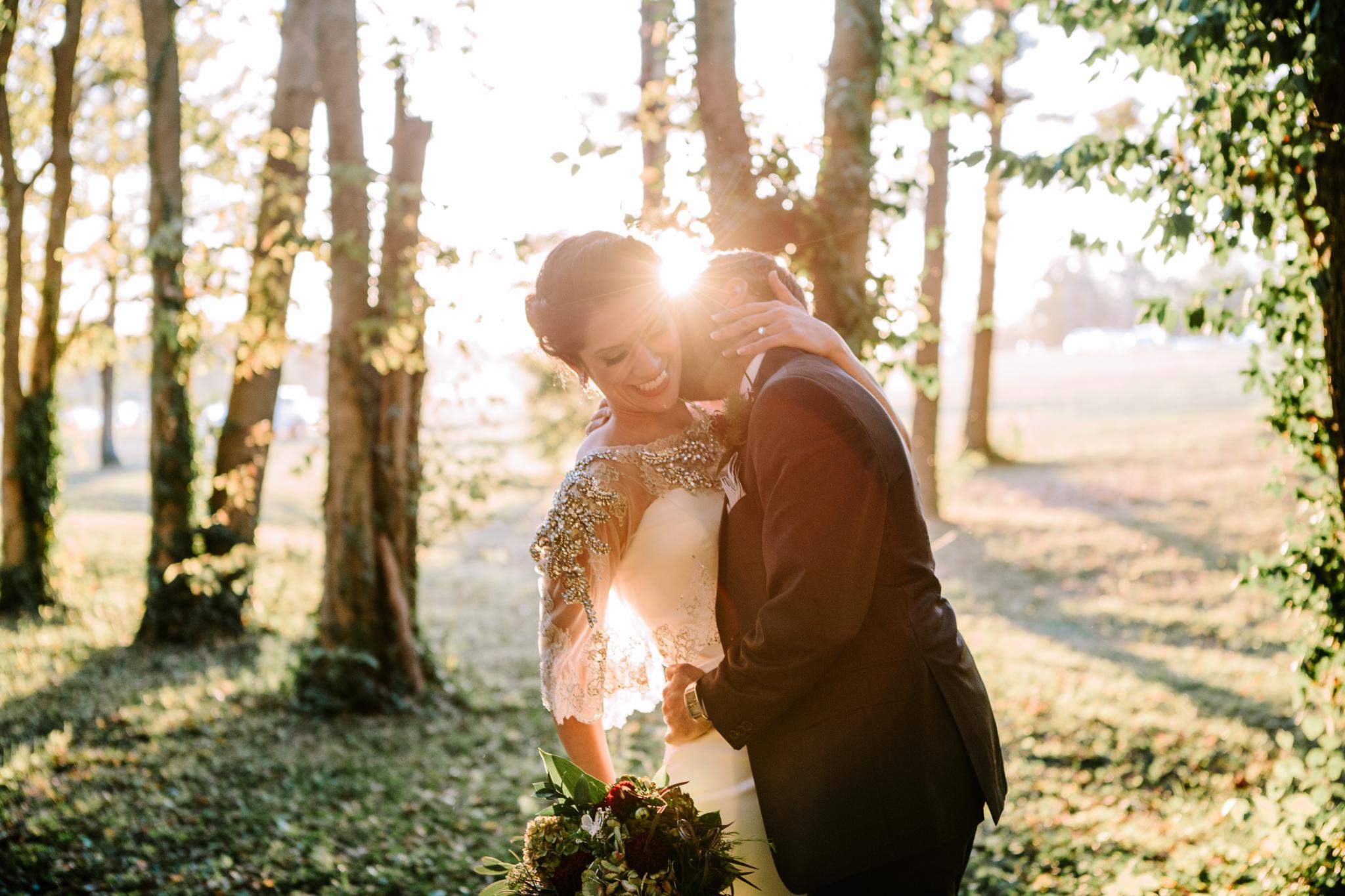 Richmond Kentucky Wedding Photographer - Ariana Jordan Photography -14.jpg