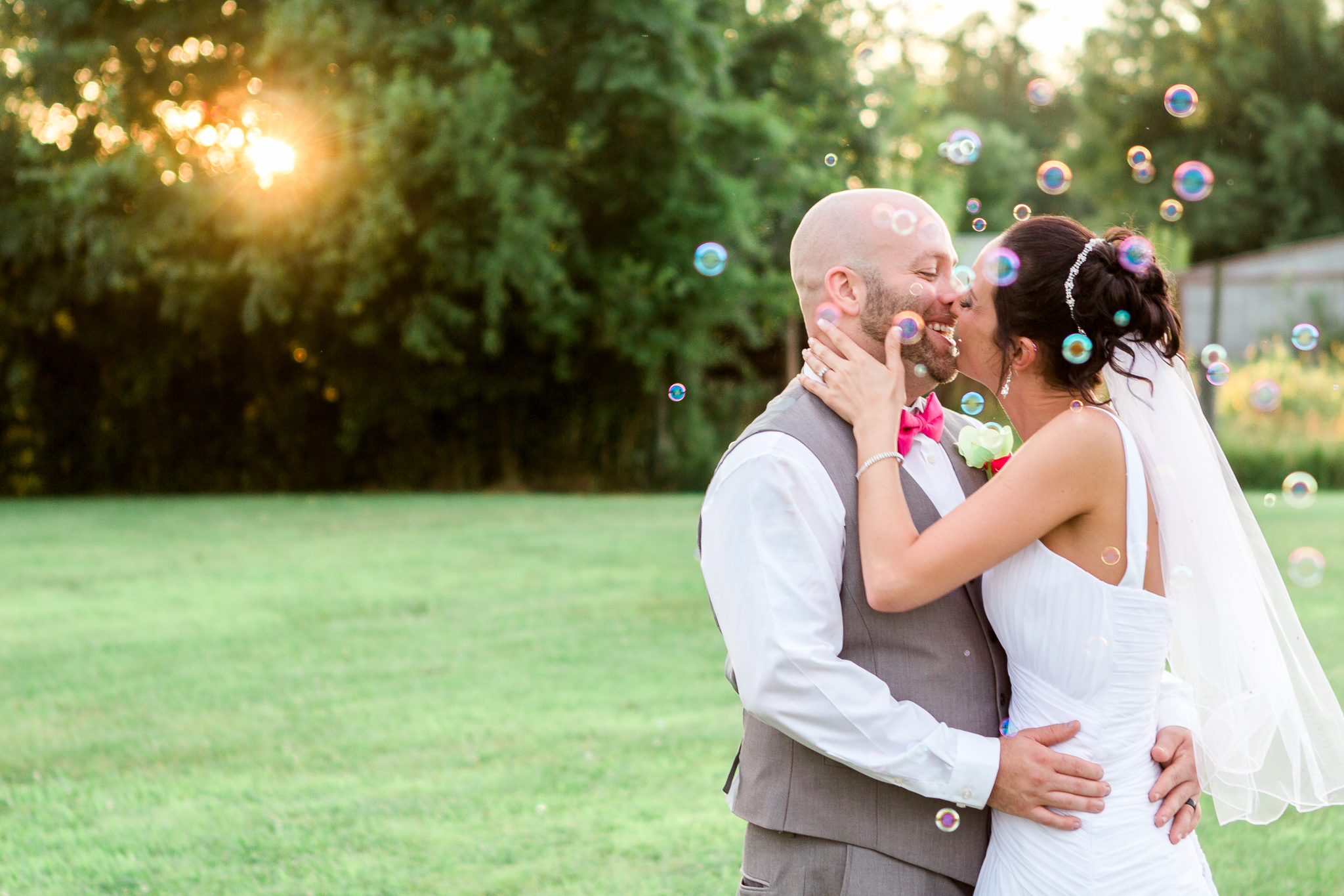 Richmond Kentucky Wedding Photographer - Ariana Jordan Photography -14-2.jpg