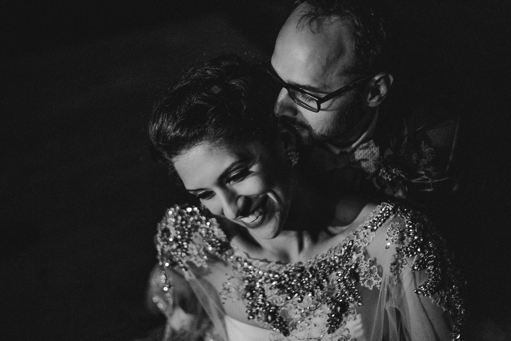 Richmond Kentucky Wedding Photographer - Ariana Jordan Photography -16.jpg
