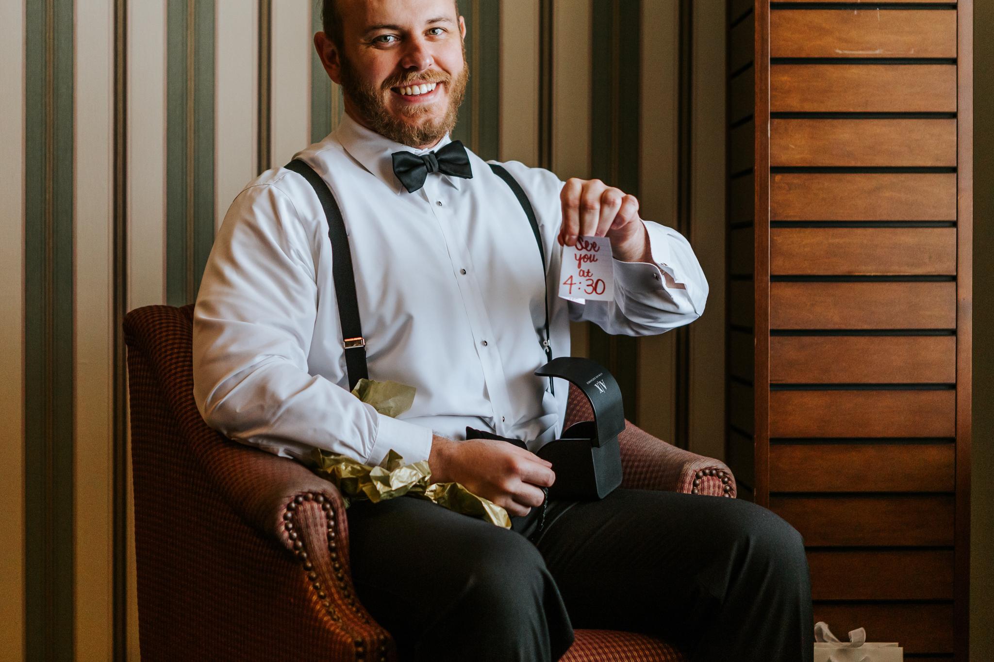 Richmond Kentucky Wedding Photographer - Ariana Jordan Photography -18.jpg