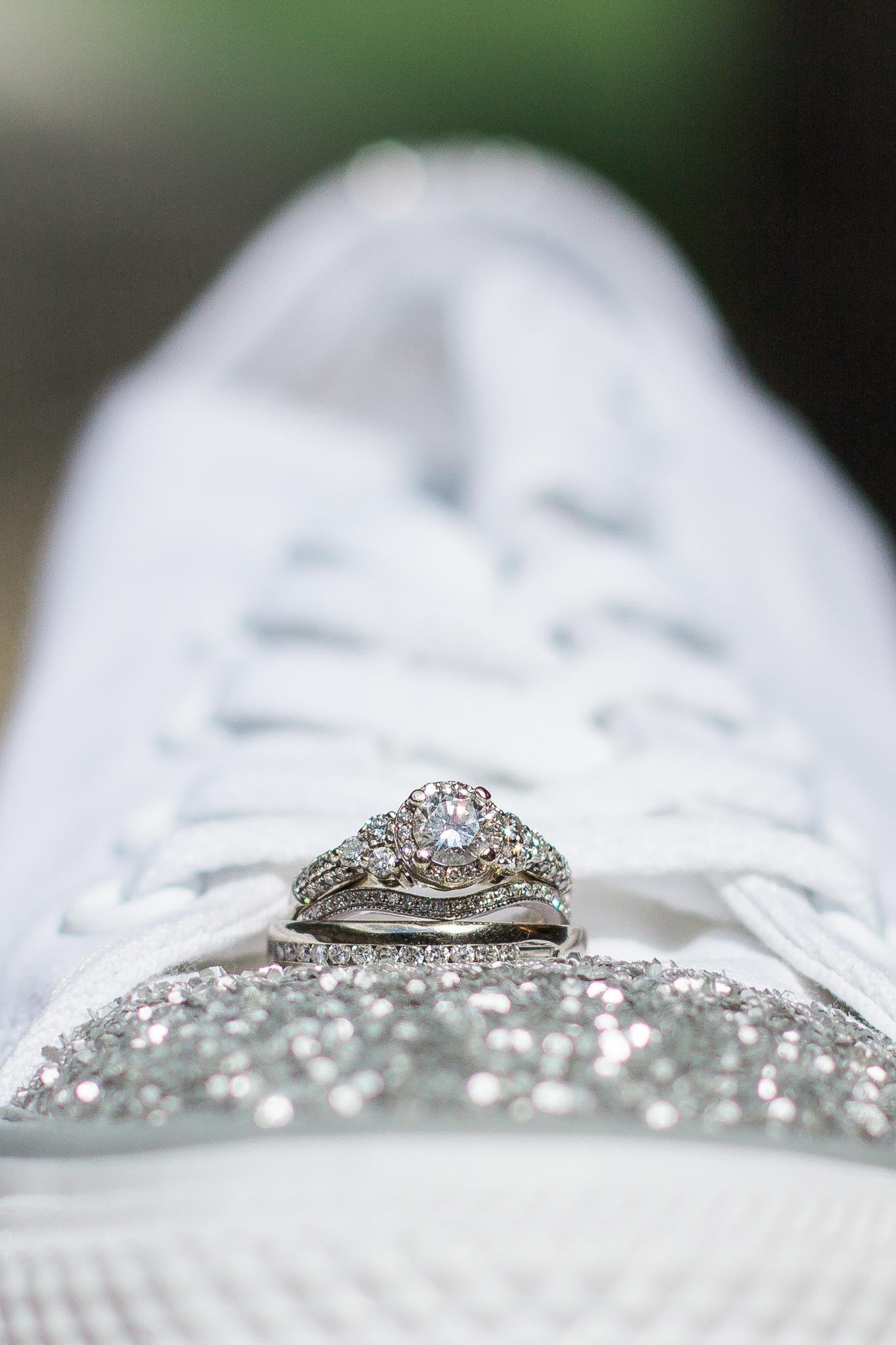 Richmond Kentucky Wedding Photographer - Ariana Jordan Photography -20-2.jpg