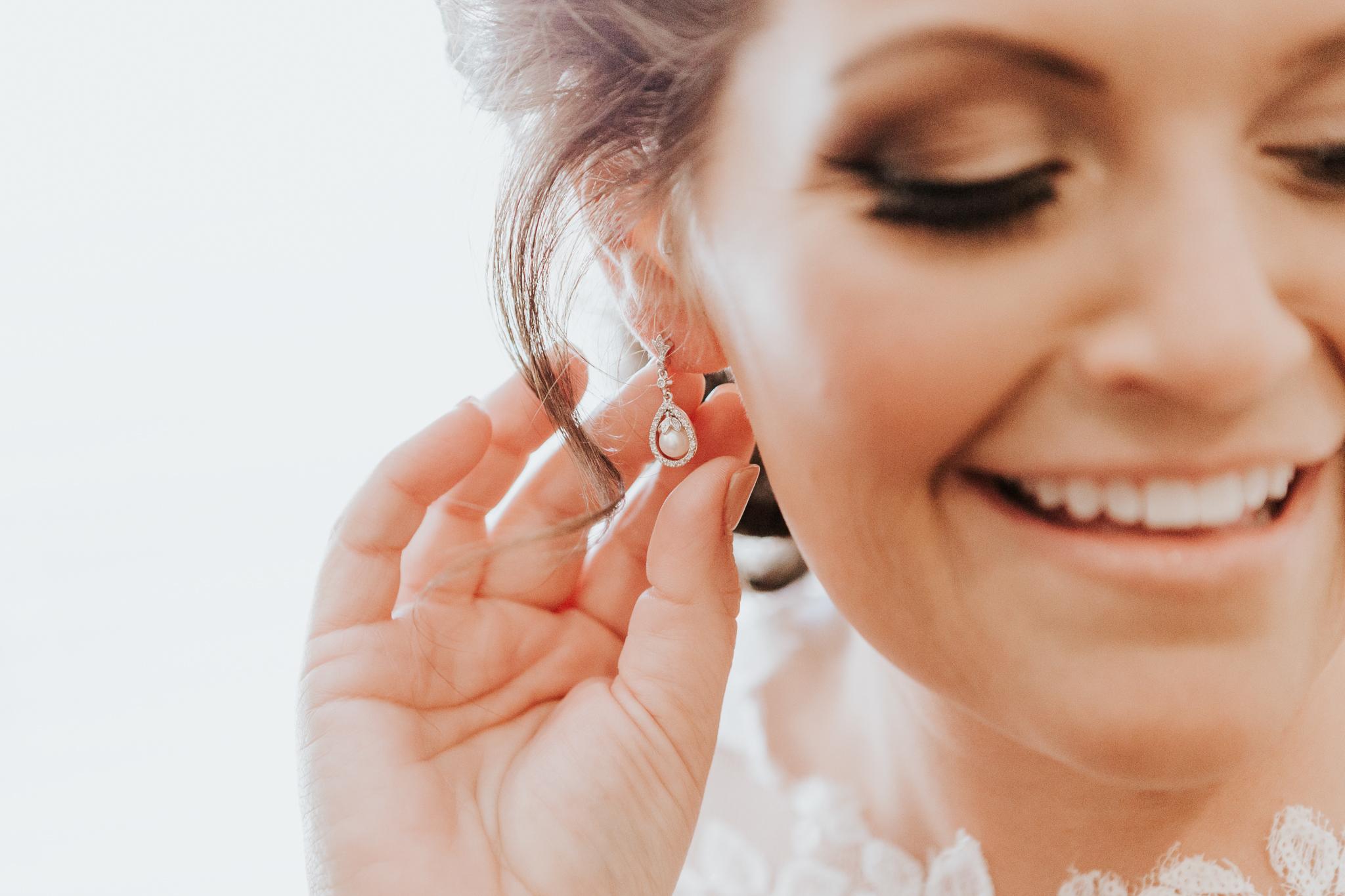 Richmond Kentucky Wedding Photographer - Ariana Jordan Photography -21.jpg