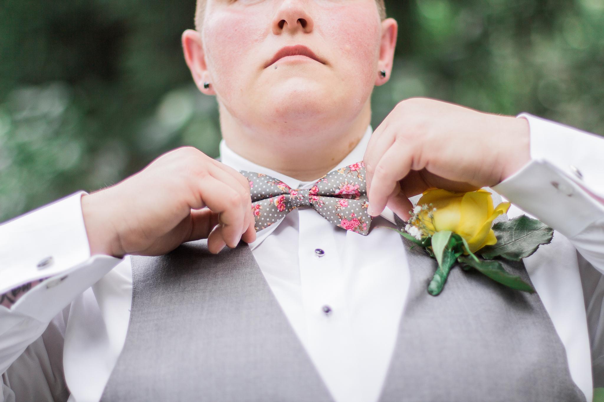 Richmond Kentucky Wedding Photographer - Ariana Jordan Photography -21-2.jpg