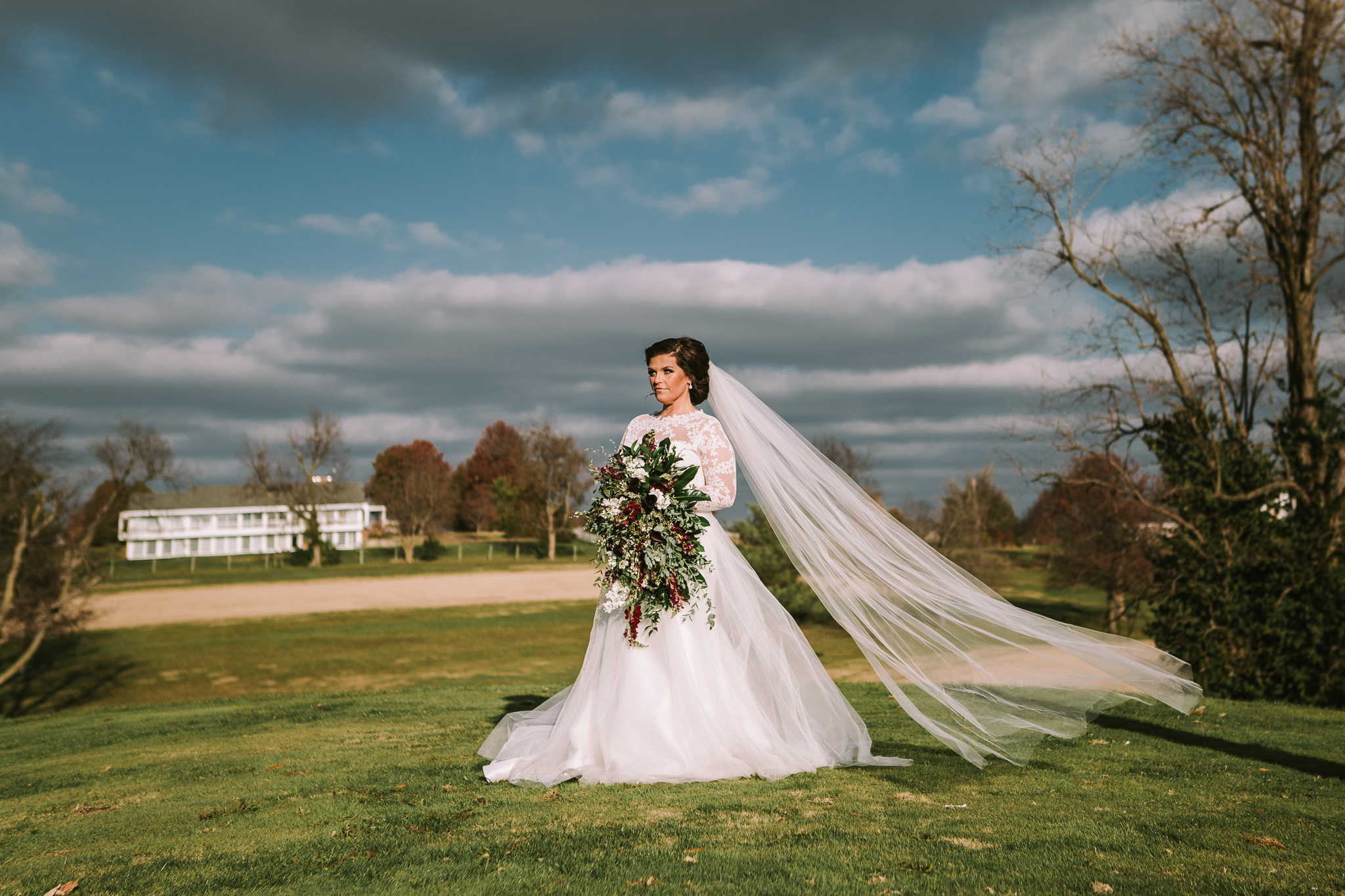 Richmond Kentucky Wedding Photographer - Ariana Jordan Photography -22.jpg