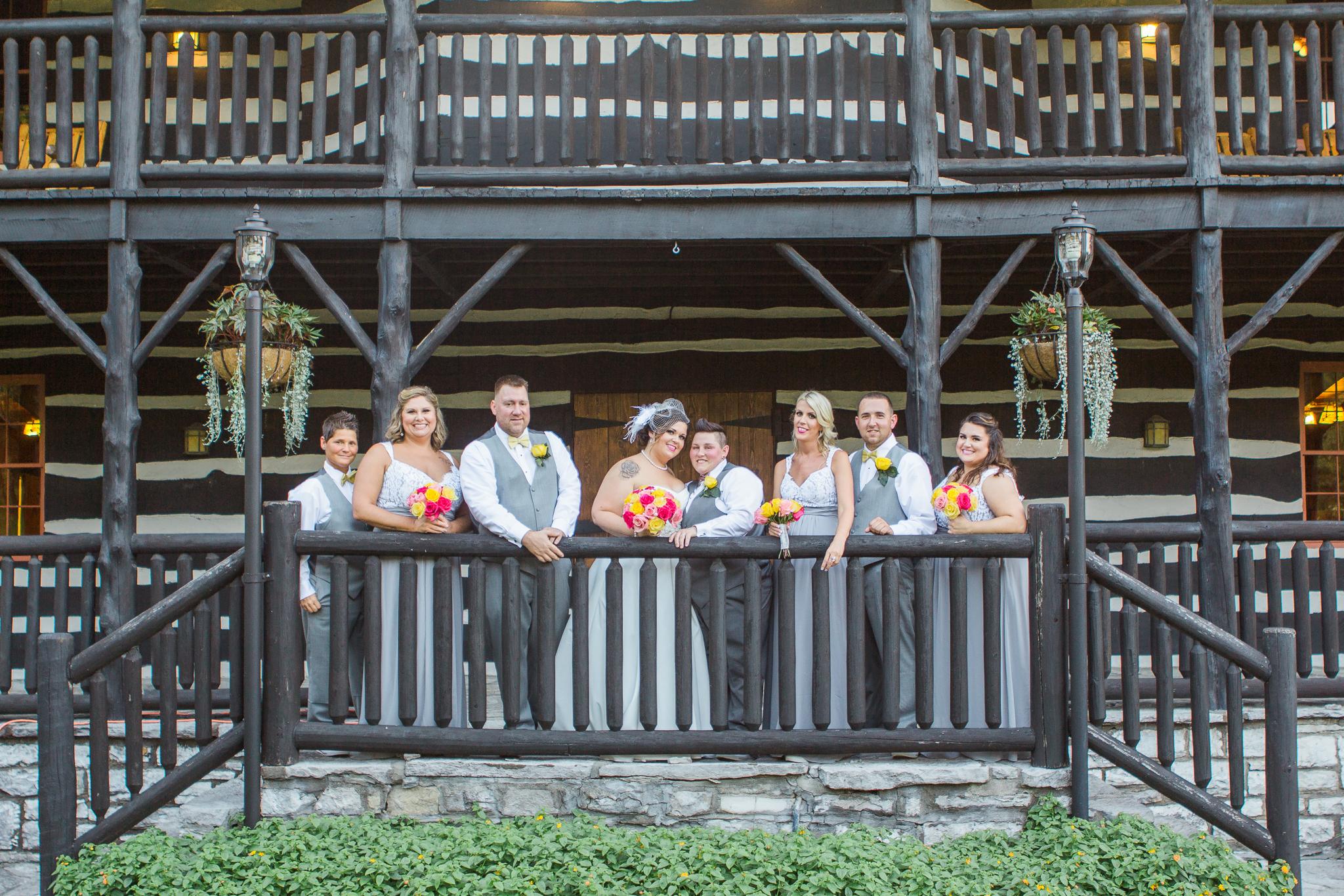 Richmond Kentucky Wedding Photographer - Ariana Jordan Photography -22-2.jpg