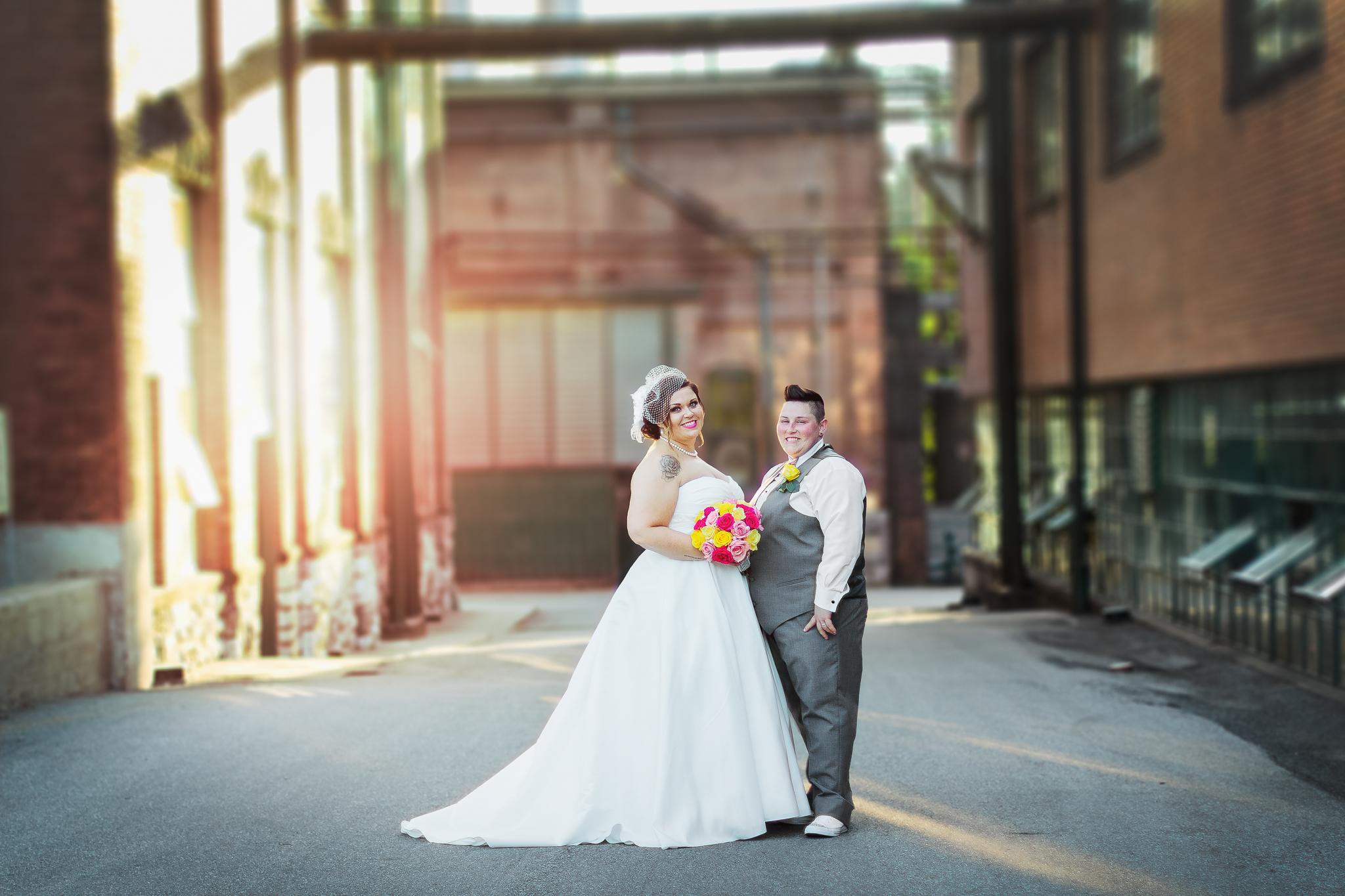 Richmond Kentucky Wedding Photographer - Ariana Jordan Photography -24-2.jpg