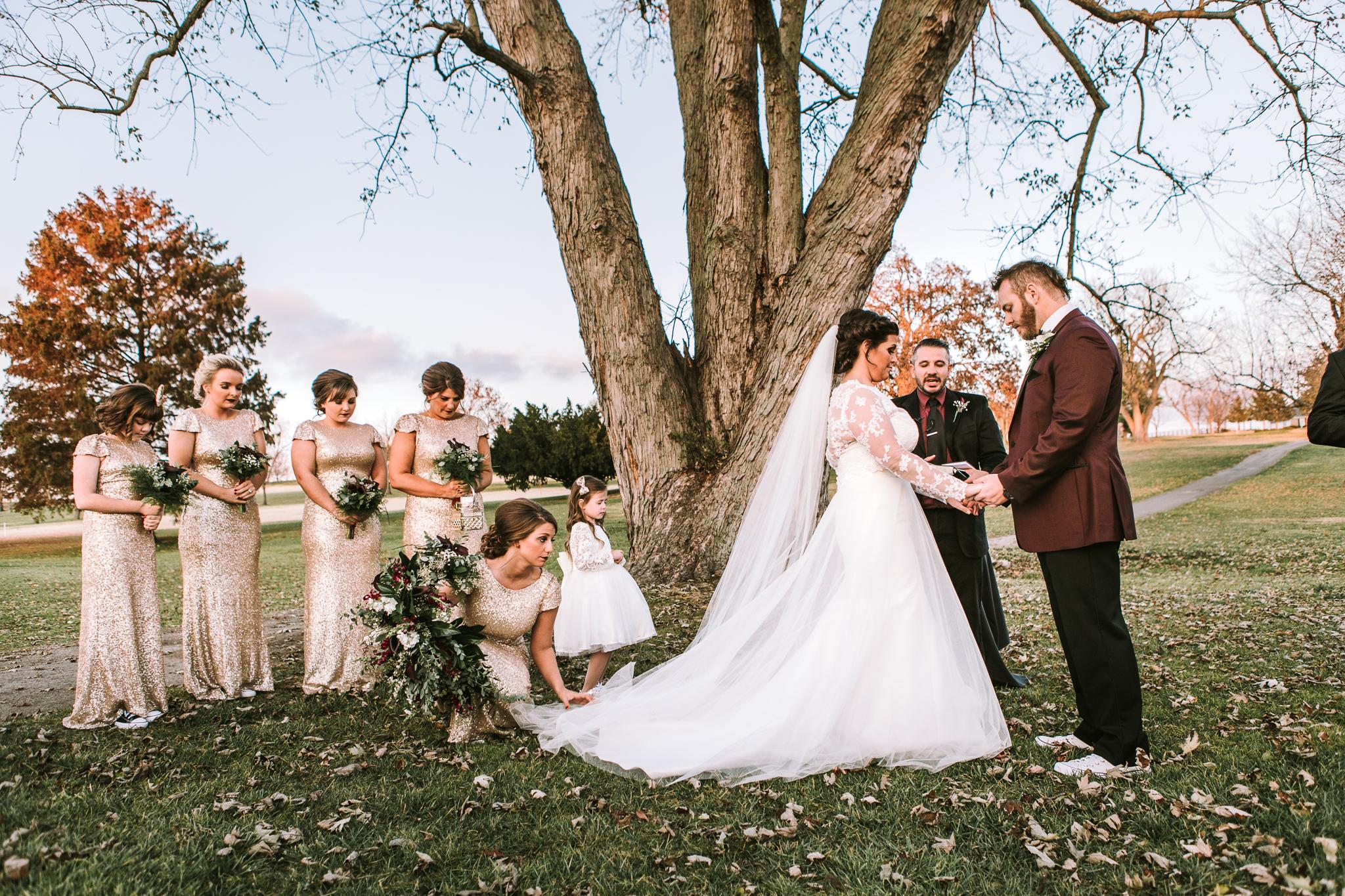 Richmond Kentucky Wedding Photographer - Ariana Jordan Photography -24.jpg