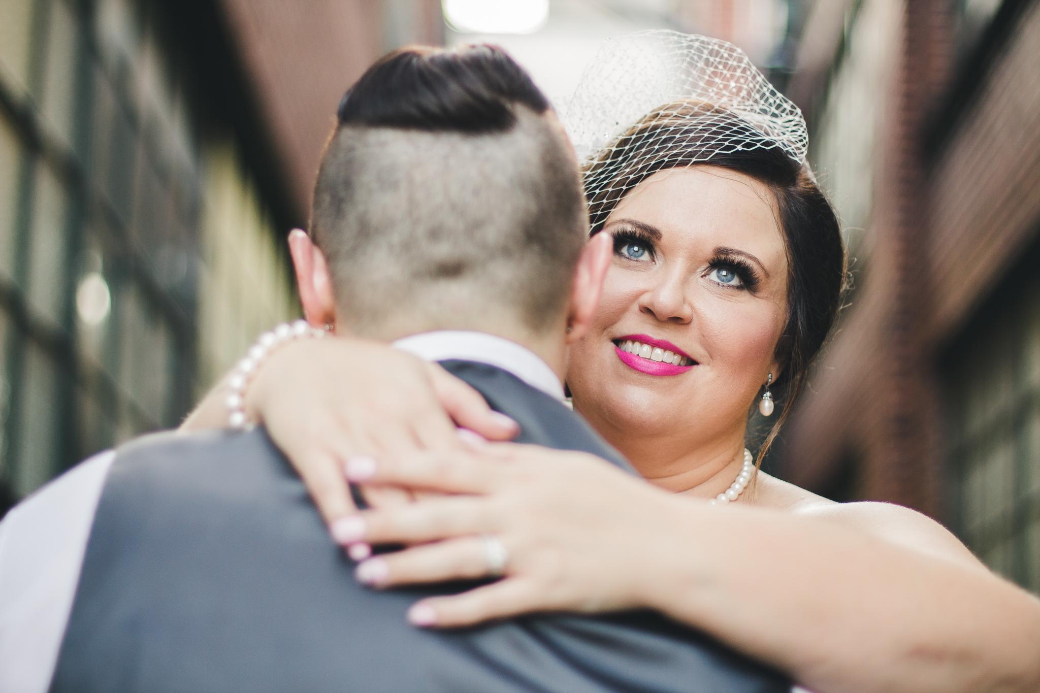 Richmond Kentucky Wedding Photographer - Ariana Jordan Photography -25-2.jpg