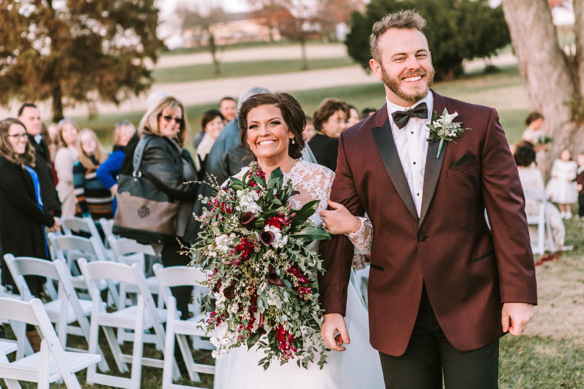 Richmond Kentucky Wedding Photographer - Ariana Jordan Photography -25.jpg