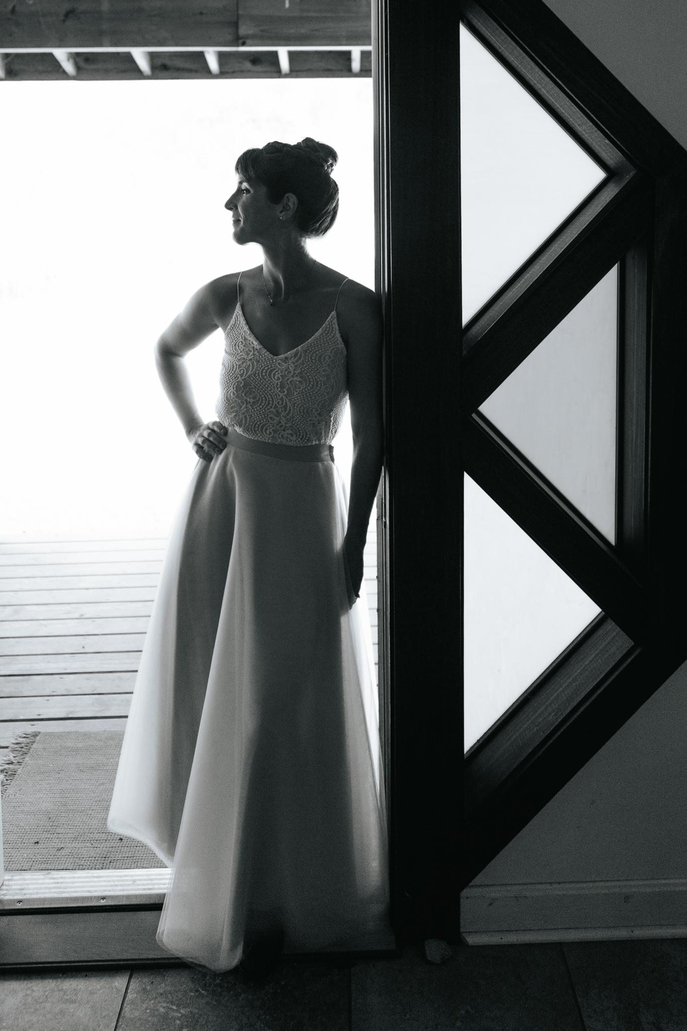 Richmond Kentucky Wedding Photographer - Ariana Jordan Photography -28-2.jpg