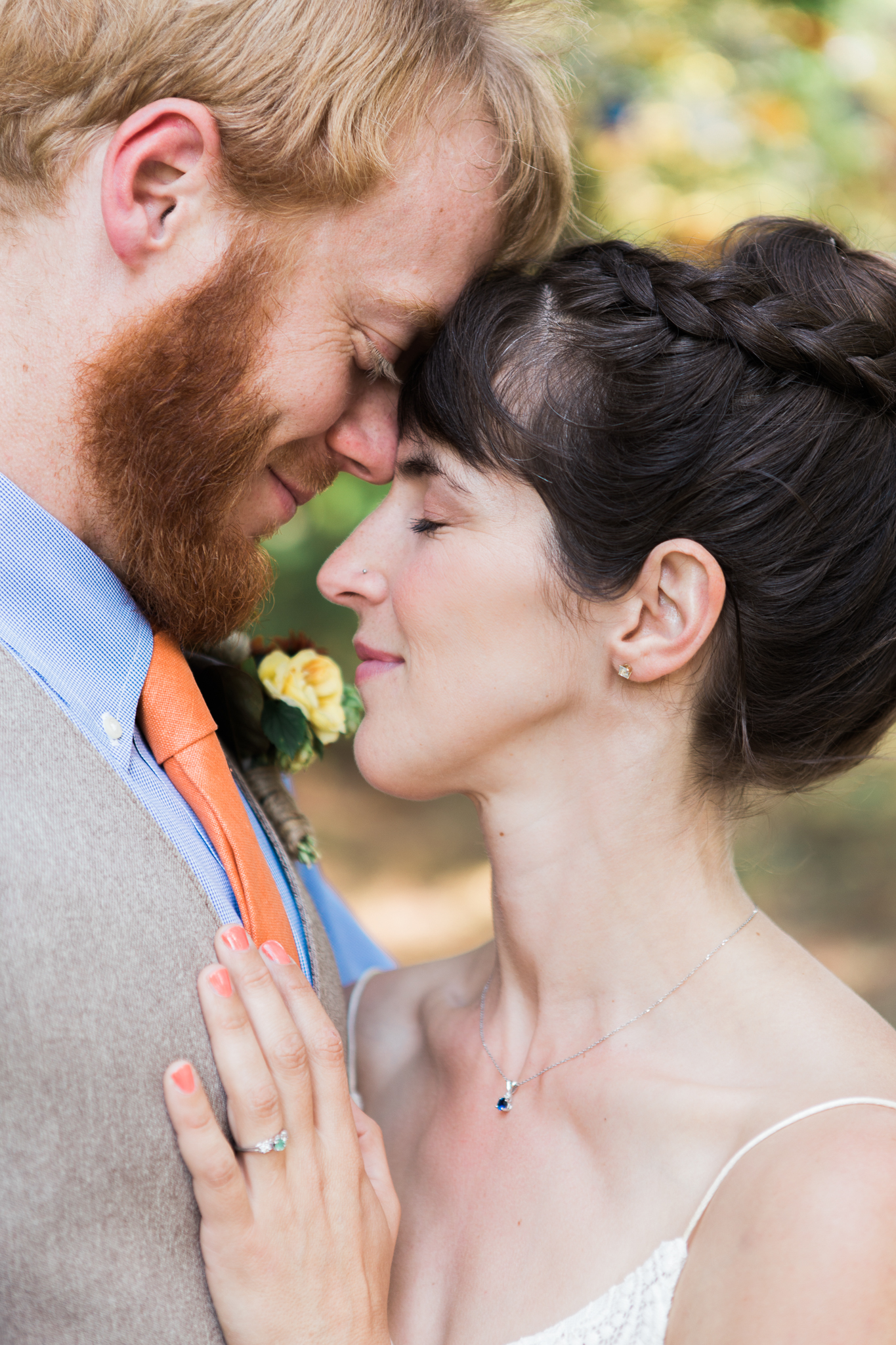 Richmond Kentucky Wedding Photographer - Ariana Jordan Photography -29-2.jpg