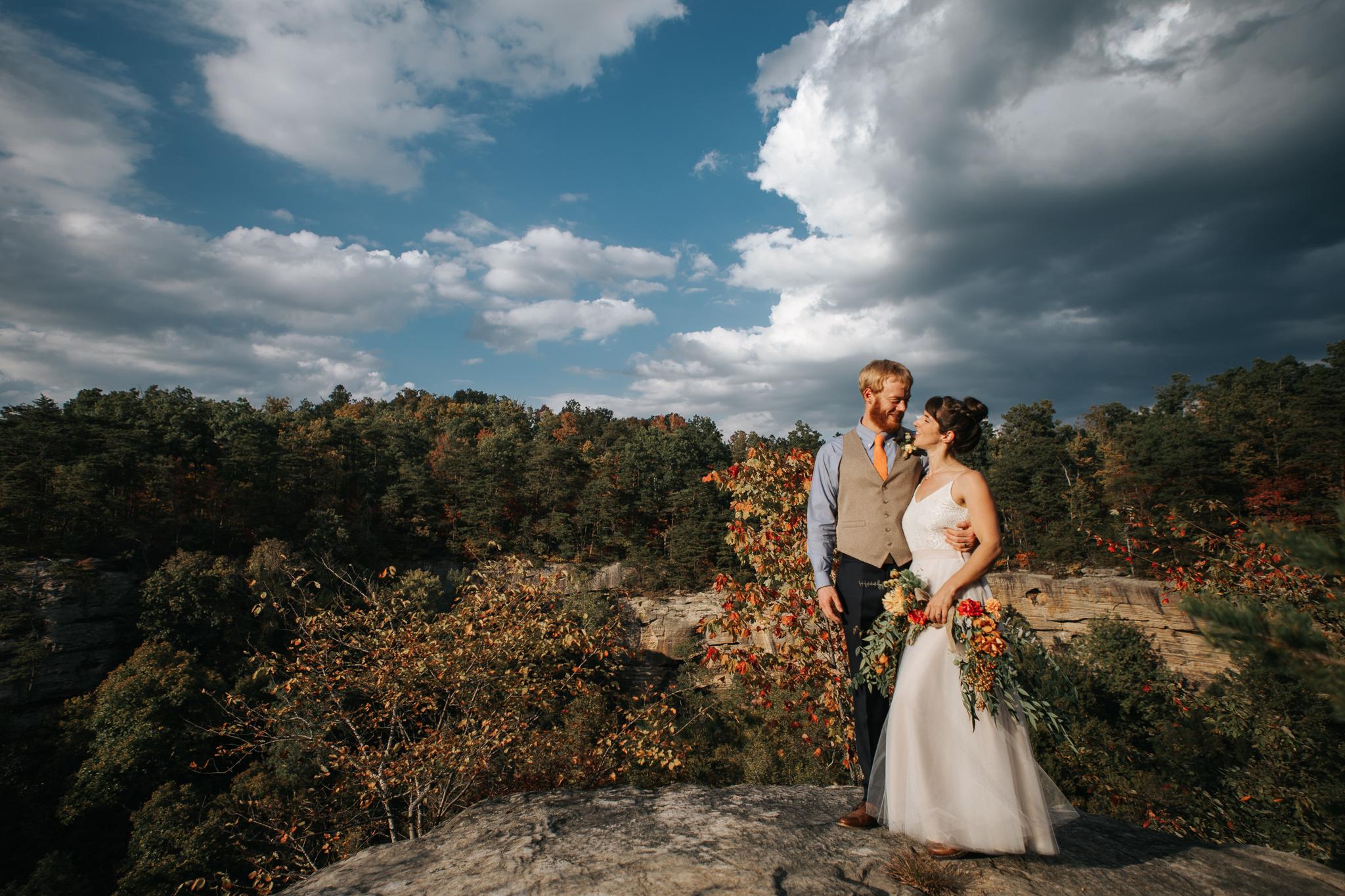 Richmond Kentucky Wedding Photographer - Ariana Jordan Photography -32-2.jpg