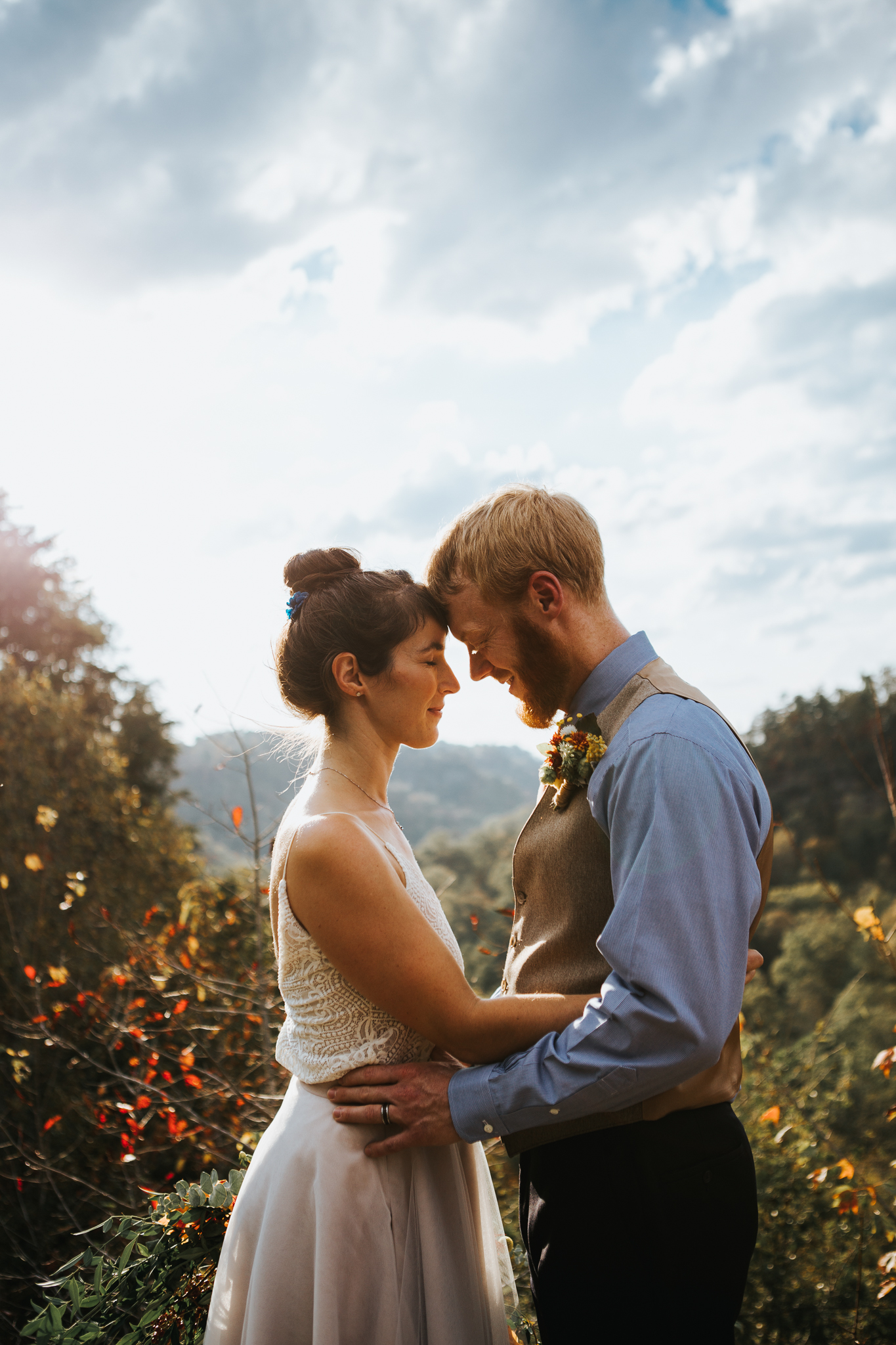 Richmond Kentucky Wedding Photographer - Ariana Jordan Photography -33.jpg