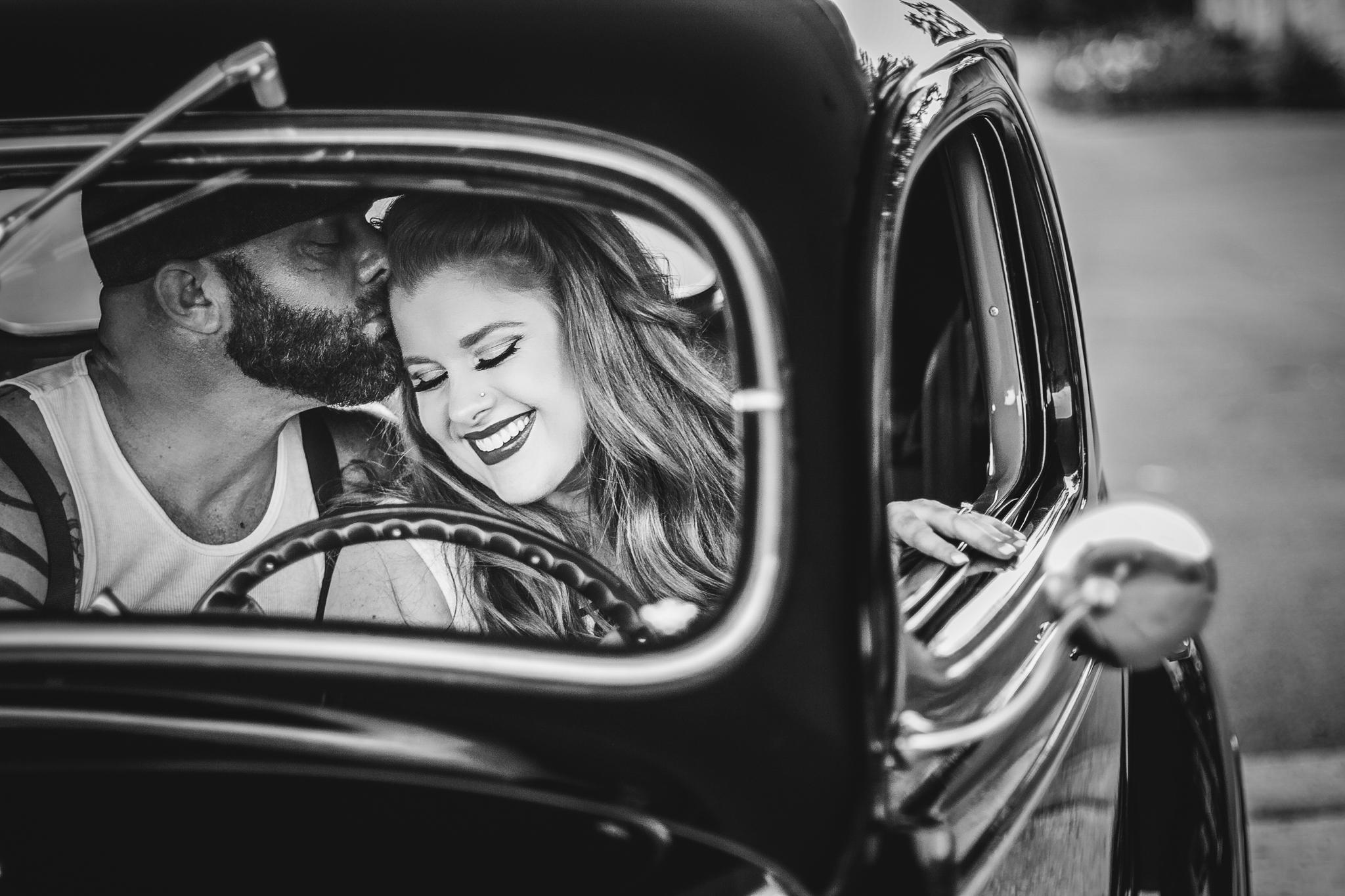 Richmond Kentucky Engagement Photographer - Ariana Jordan Photography -7.jpg