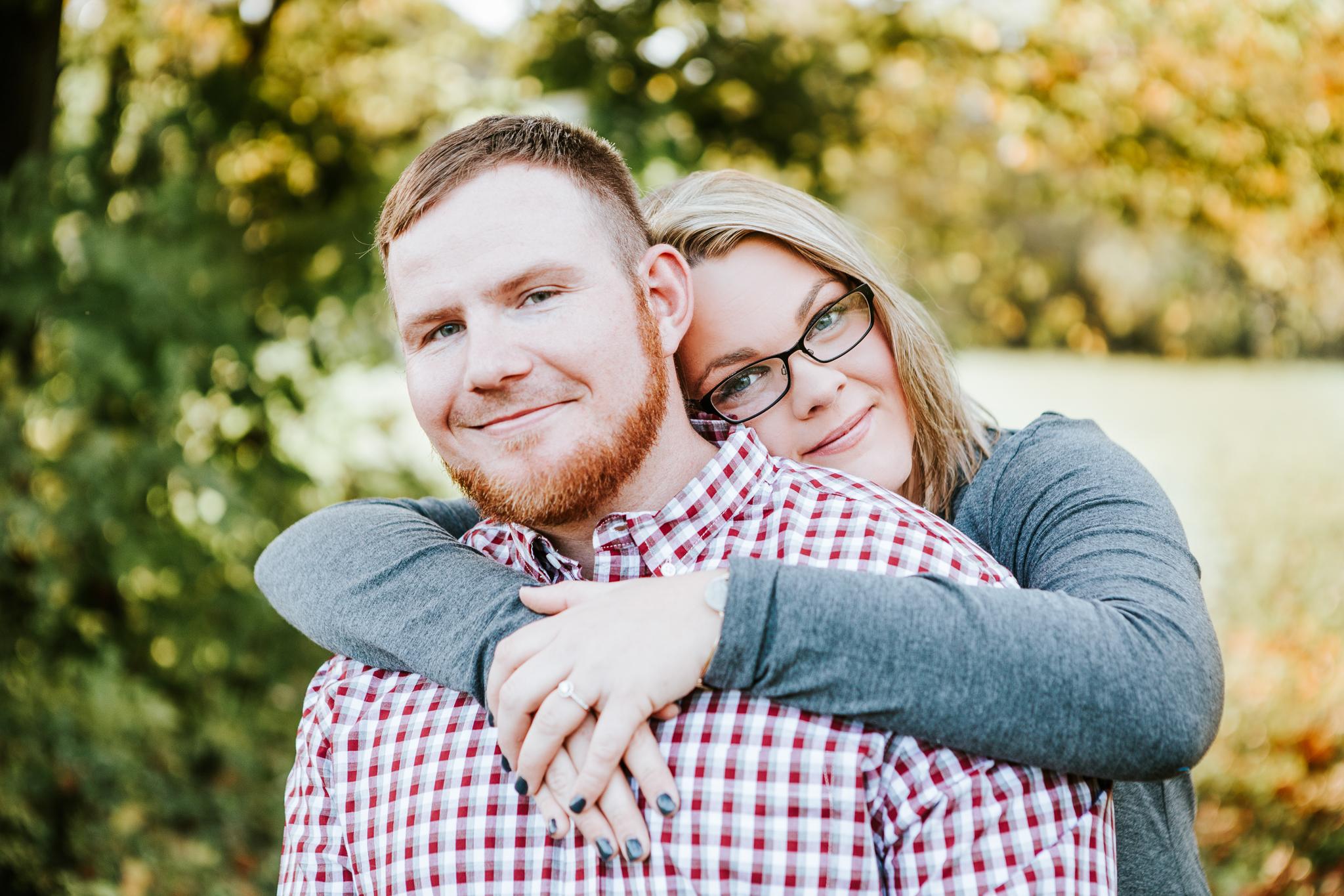 Richmond Kentucky Engagement Photographer - Ariana Jordan Photography -14.jpg