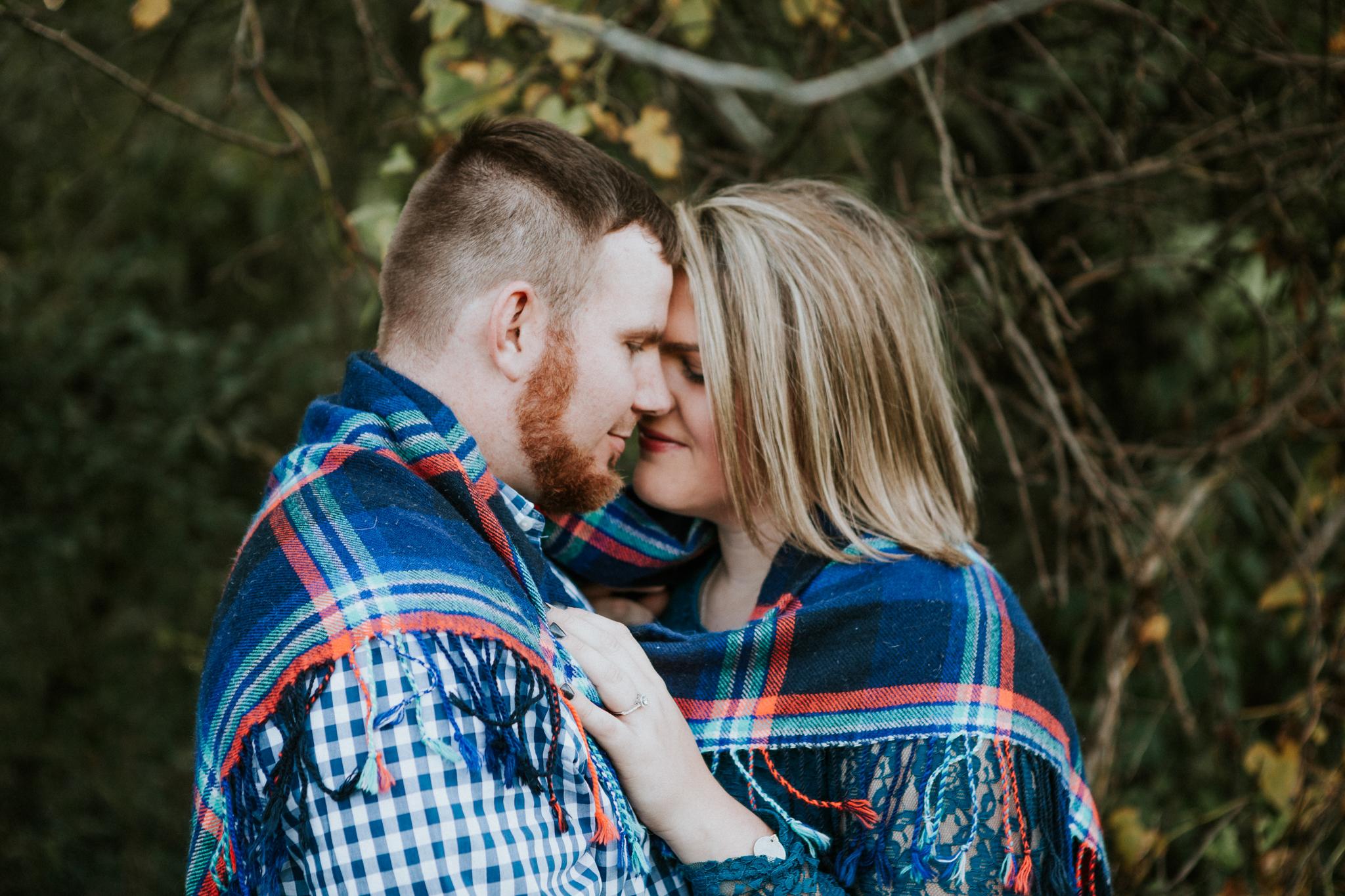 Richmond Kentucky Engagement Photographer - Ariana Jordan Photography -16.jpg