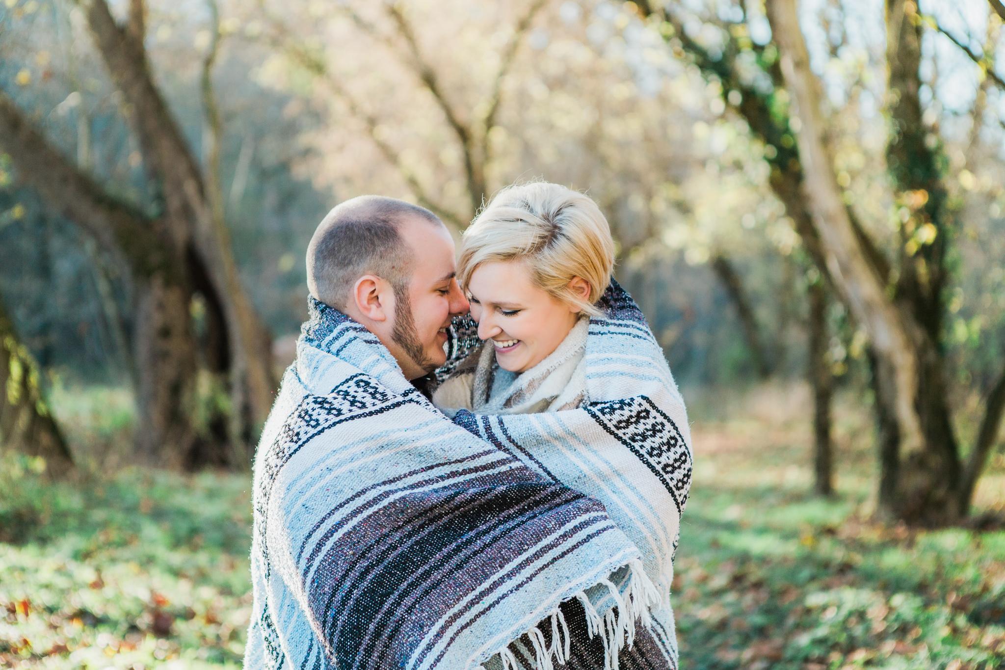 Richmond Kentucky Engagement Photographer - Ariana Jordan Photography -20.jpg