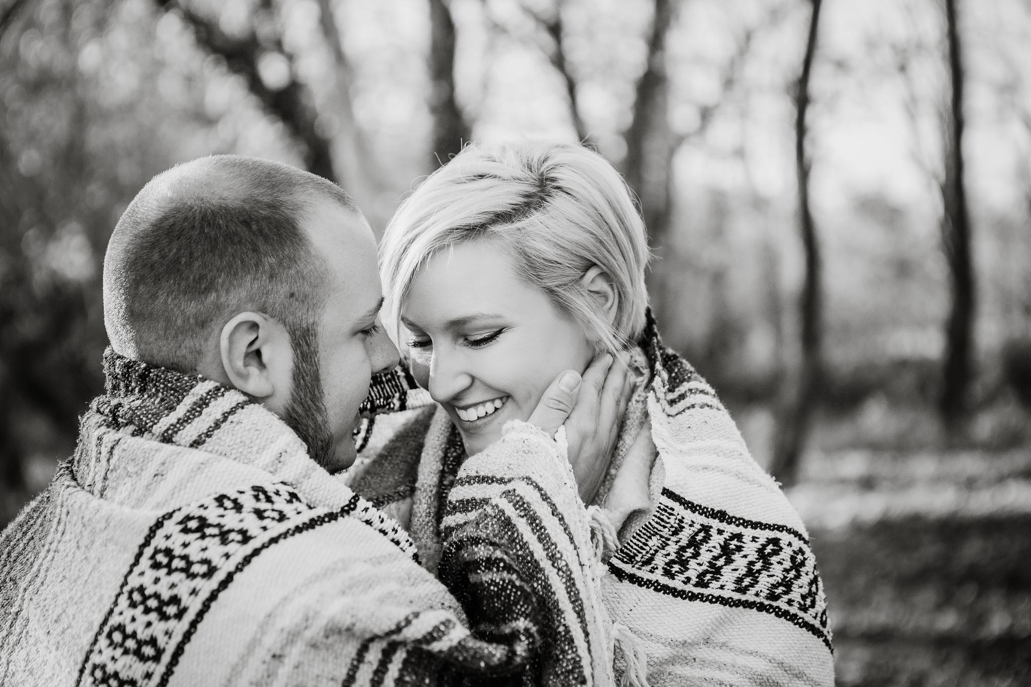 Richmond Kentucky Engagement Photographer - Ariana Jordan Photography -21.jpg