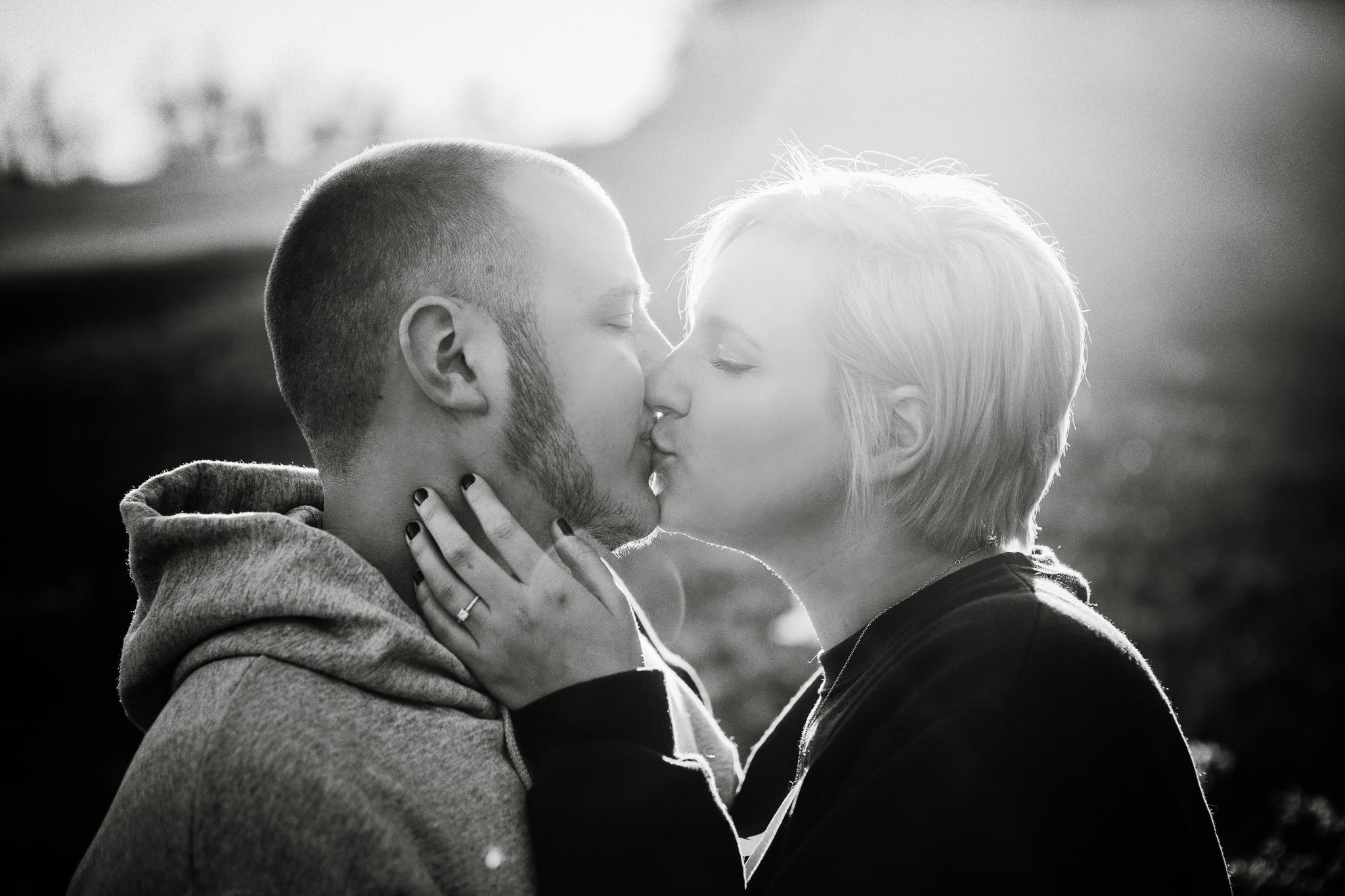 Richmond Kentucky Engagement Photographer - Ariana Jordan Photography -24.jpg