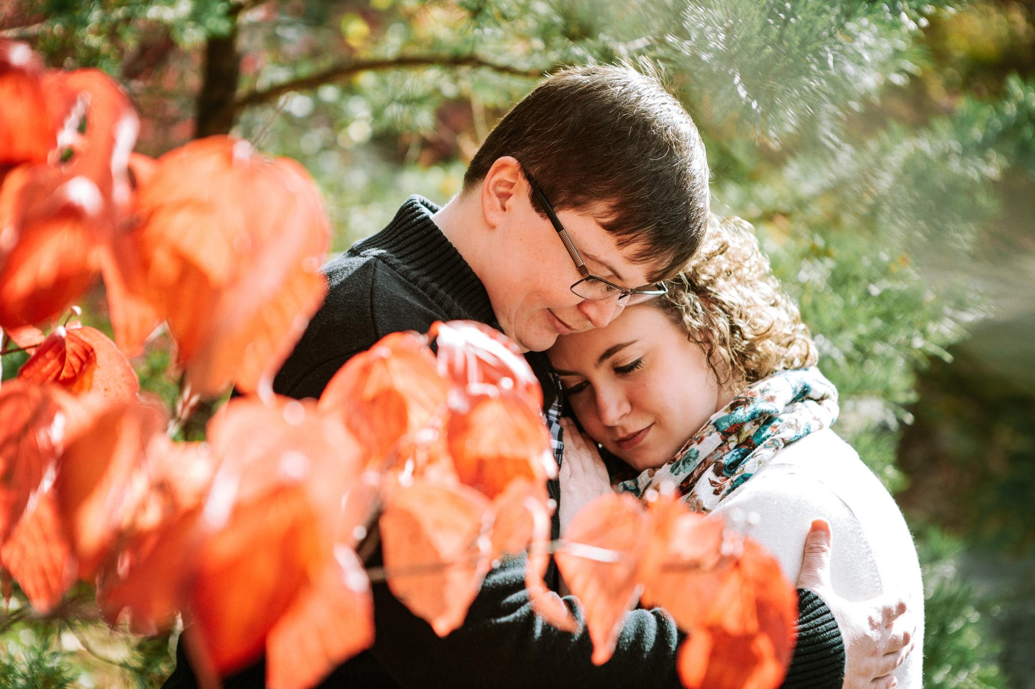 Richmond Kentucky Engagement Photographer - Ariana Jordan Photography -29.jpg