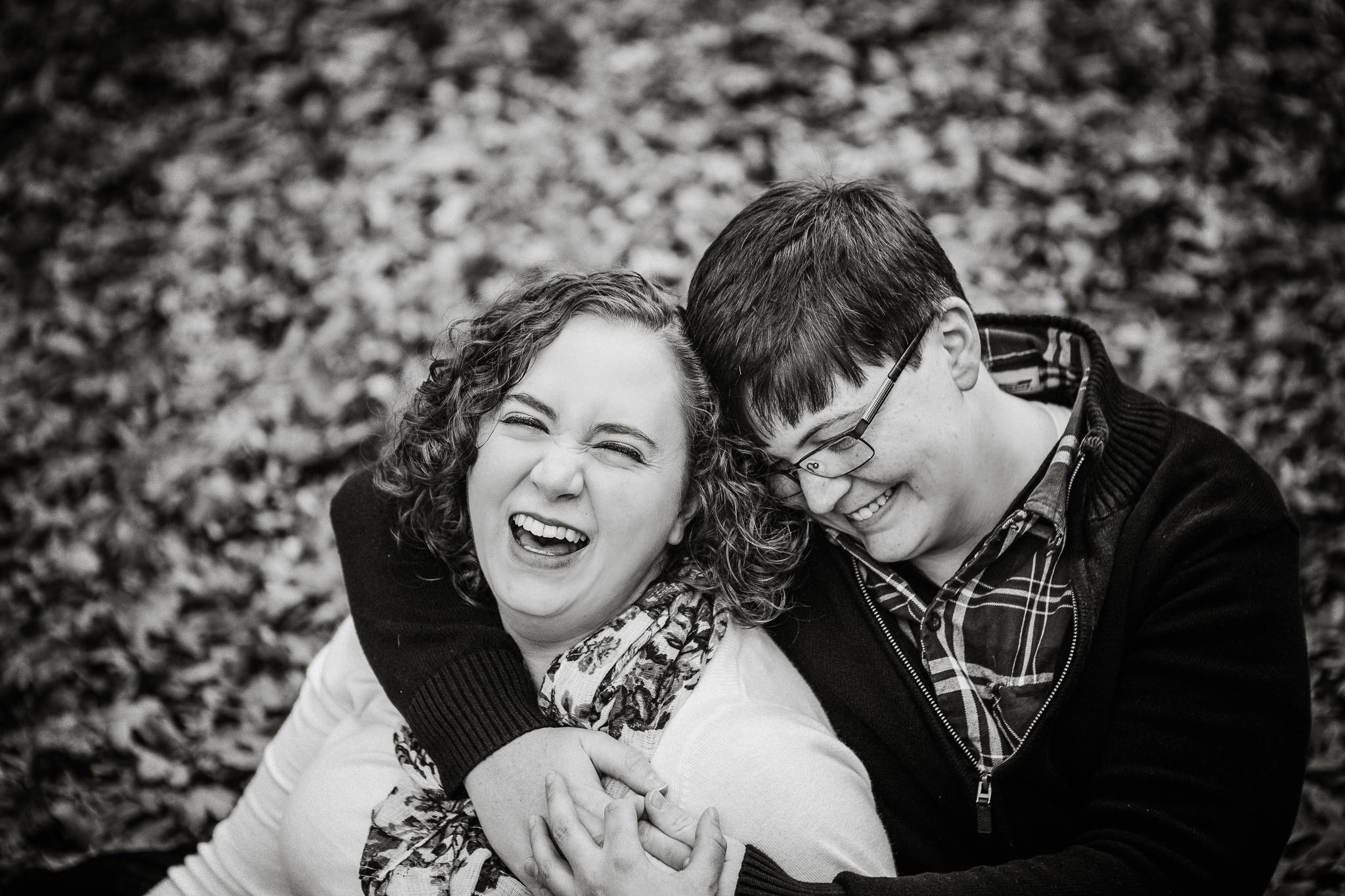 Richmond Kentucky Engagement Photographer - Ariana Jordan Photography -30.jpg